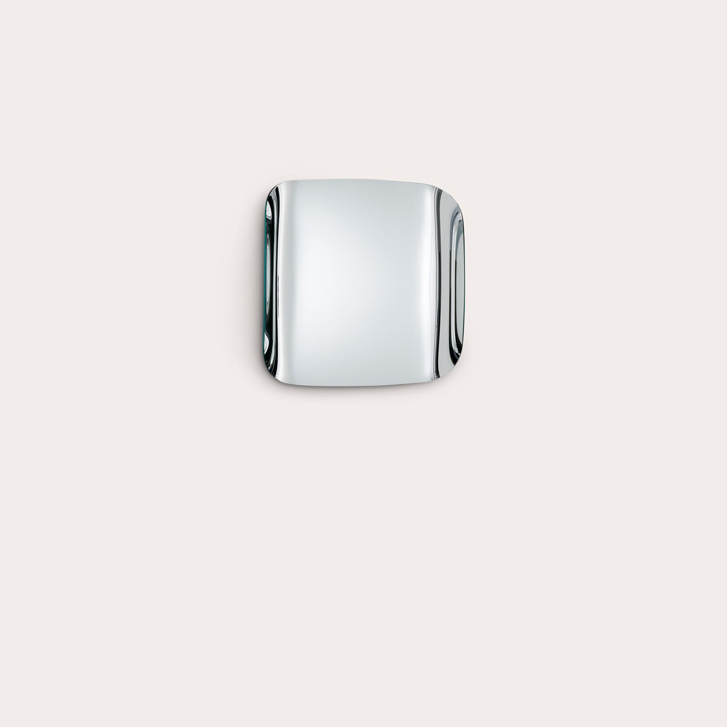 Marlene Mirror Accessories Philippe Starck Designer Furniture Sku: 288-100-10127