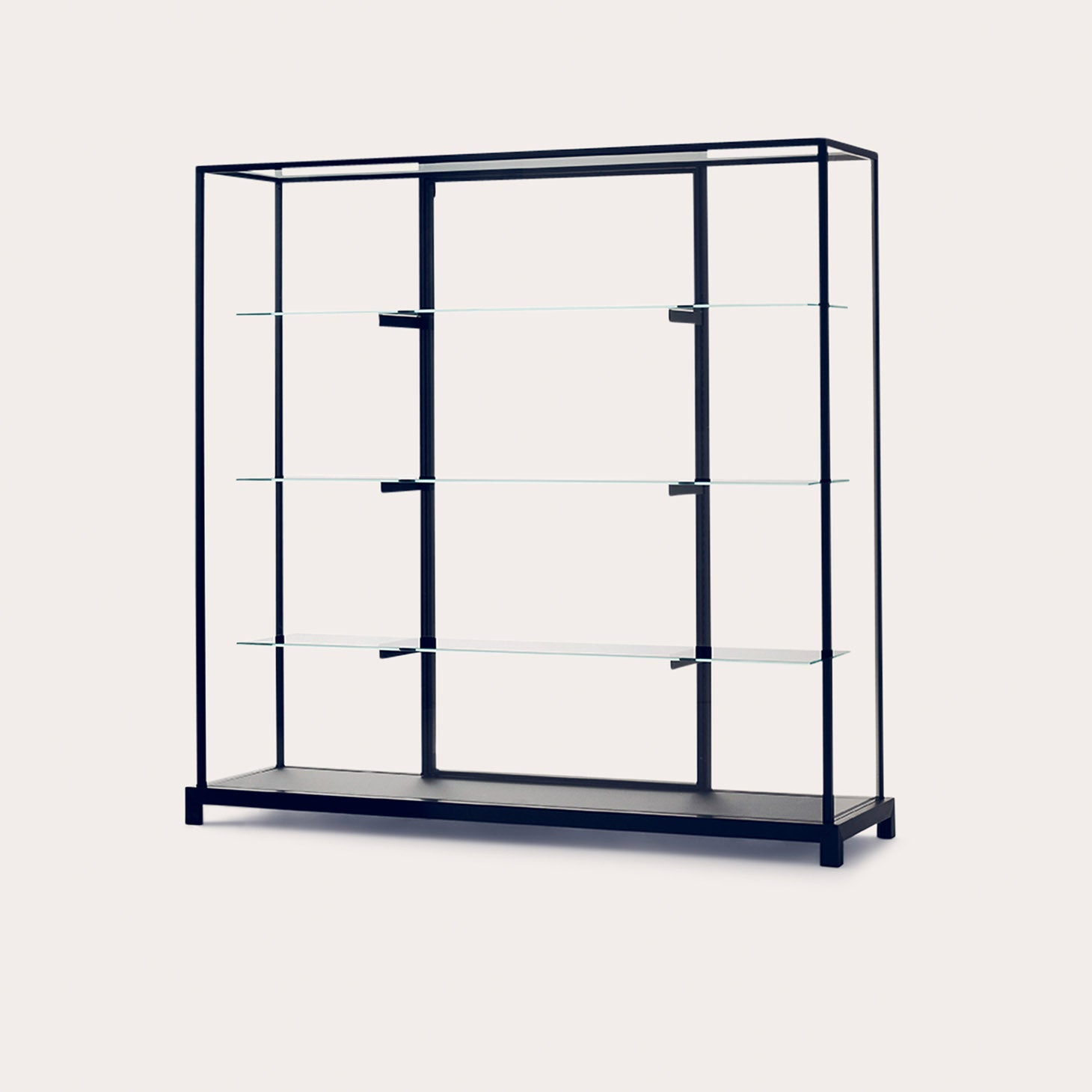 Wunderkammer Storage Piero Lissoni Designer Furniture Sku: 288-220-10011