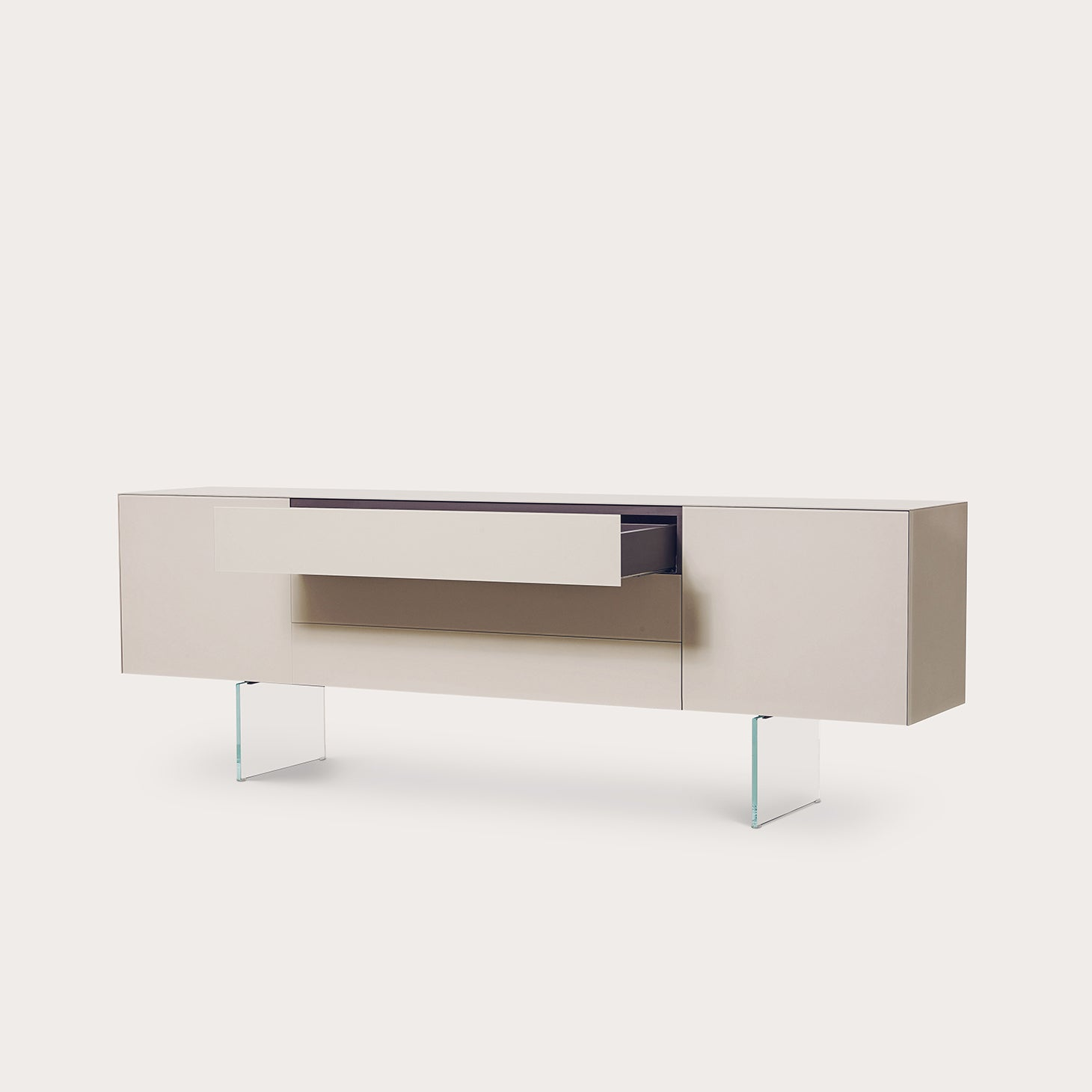 Magic Box Sideboard Storage Piero Lissoni Designer Furniture Sku: 288-220-10028