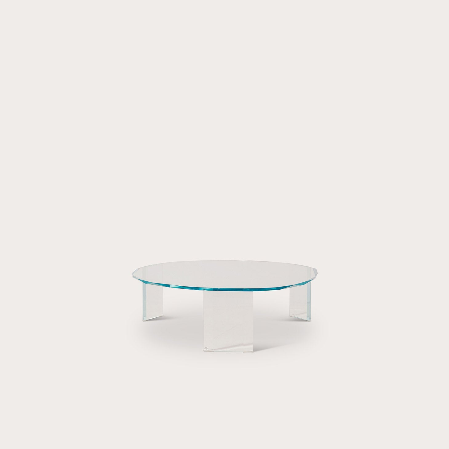 Kooh-I-Noor Tables Piero Lissoni Designer Furniture Sku: 288-230-10003