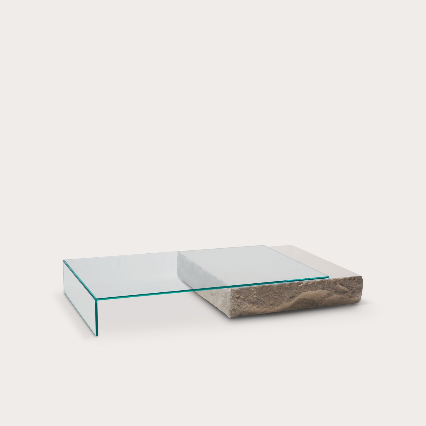 Terraliquida Tables Claudio Silvestrin Designer Furniture Sku: 288-230-10082