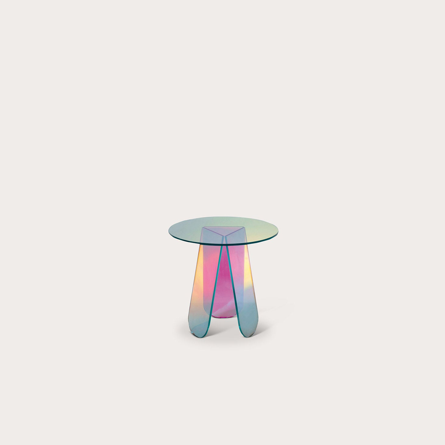 Shimmer Tables Patricia Urquiola Designer Furniture Sku: 288-230-10152