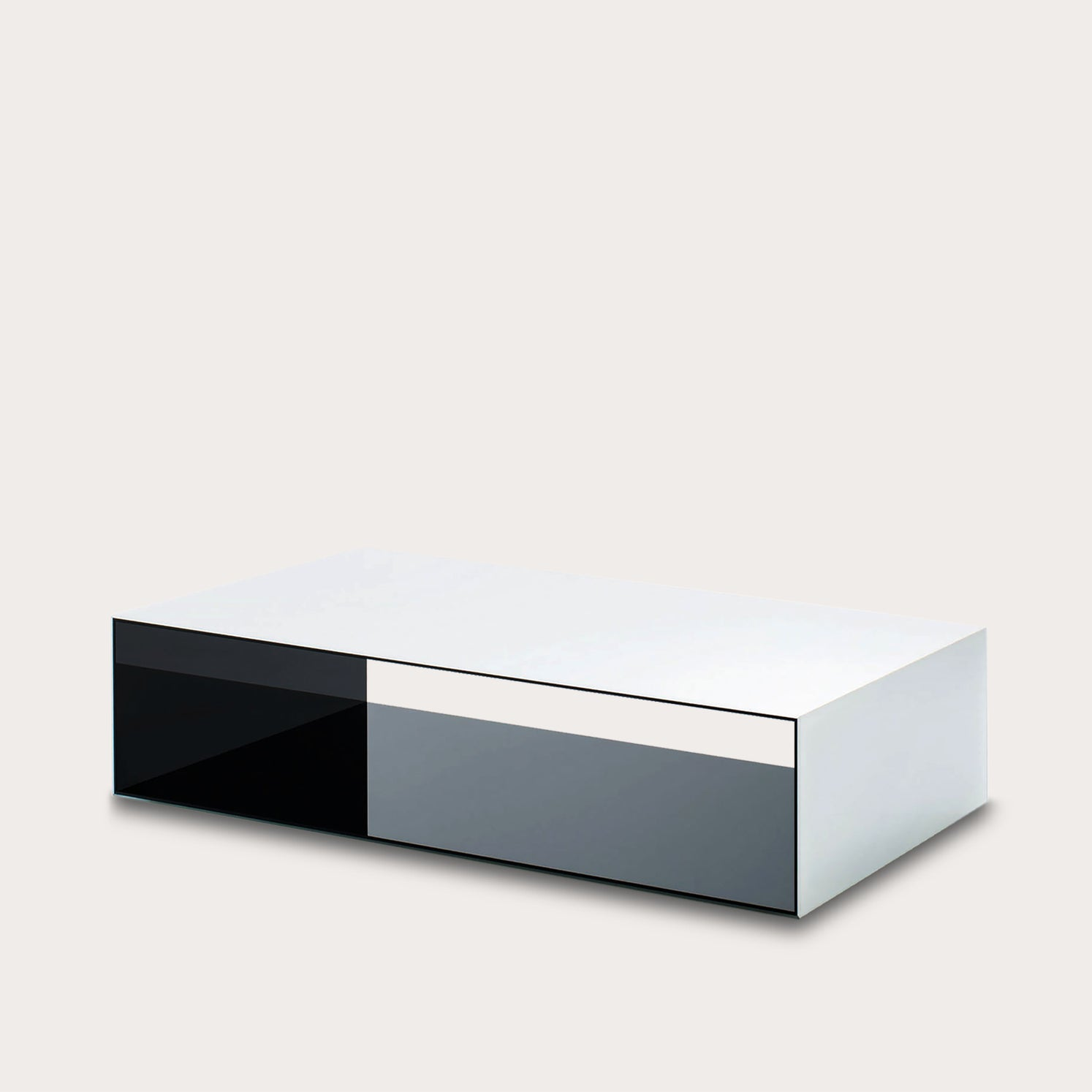 Sio2 Tunnel Tables Piero Lissoni Designer Furniture Sku: 288-230-10160