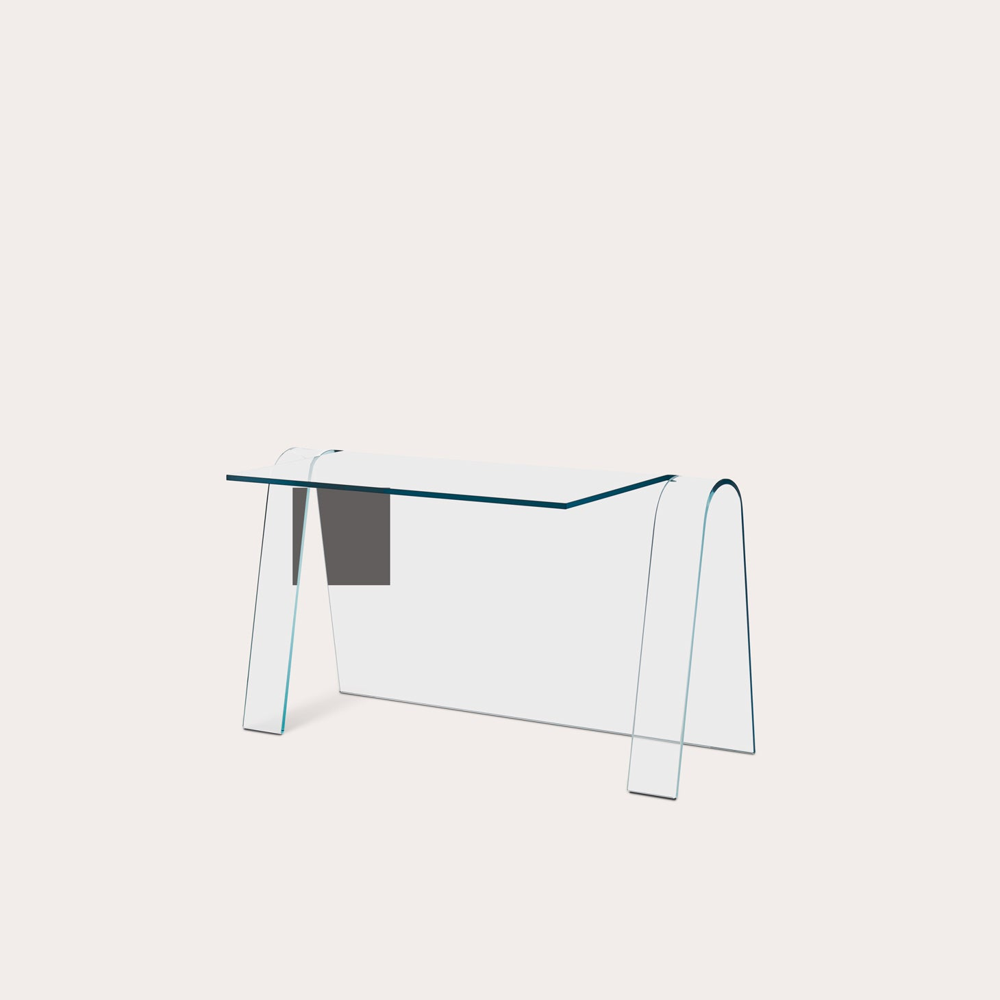 Folio Tables Yabu Pushelberg Designer Furniture Sku: 288-230-10201