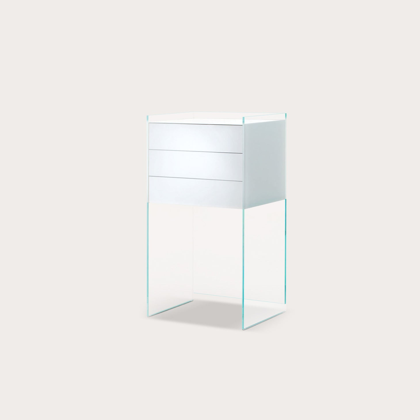 Float Chest of Drawers Tables Patrick Norguet Designer Furniture Sku: 288-230-10224