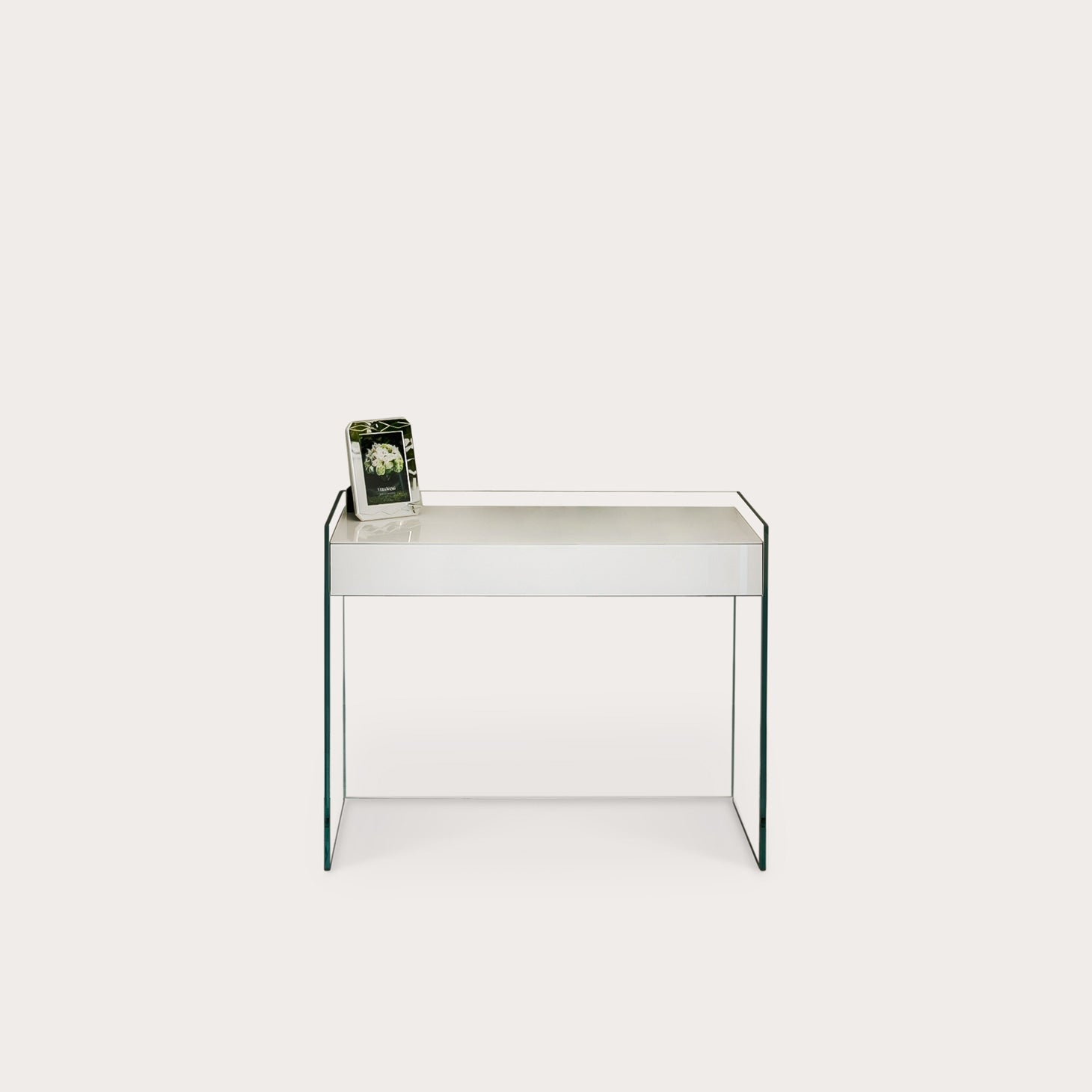 Float Desk Tables Patrick Norguet Designer Furniture Sku: 288-230-10226