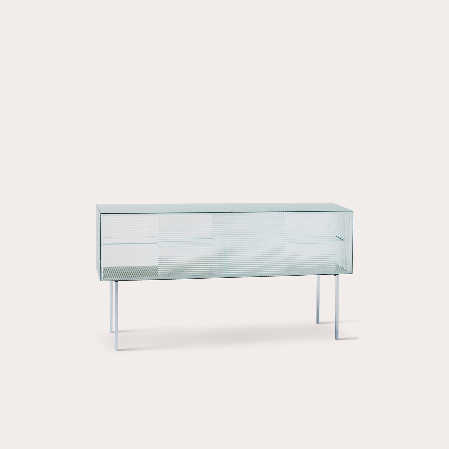 Commodore Sideboard Storage Piero Lissoni Designer Furniture Sku: 288-230-10245
