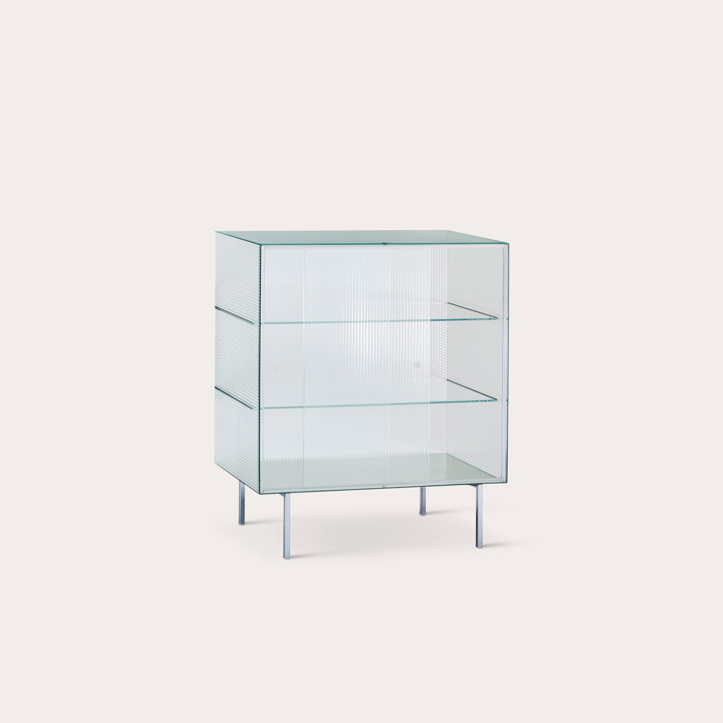 Commodore Cabinet Storage Piero Lissoni Designer Furniture Sku: 288-230-10246