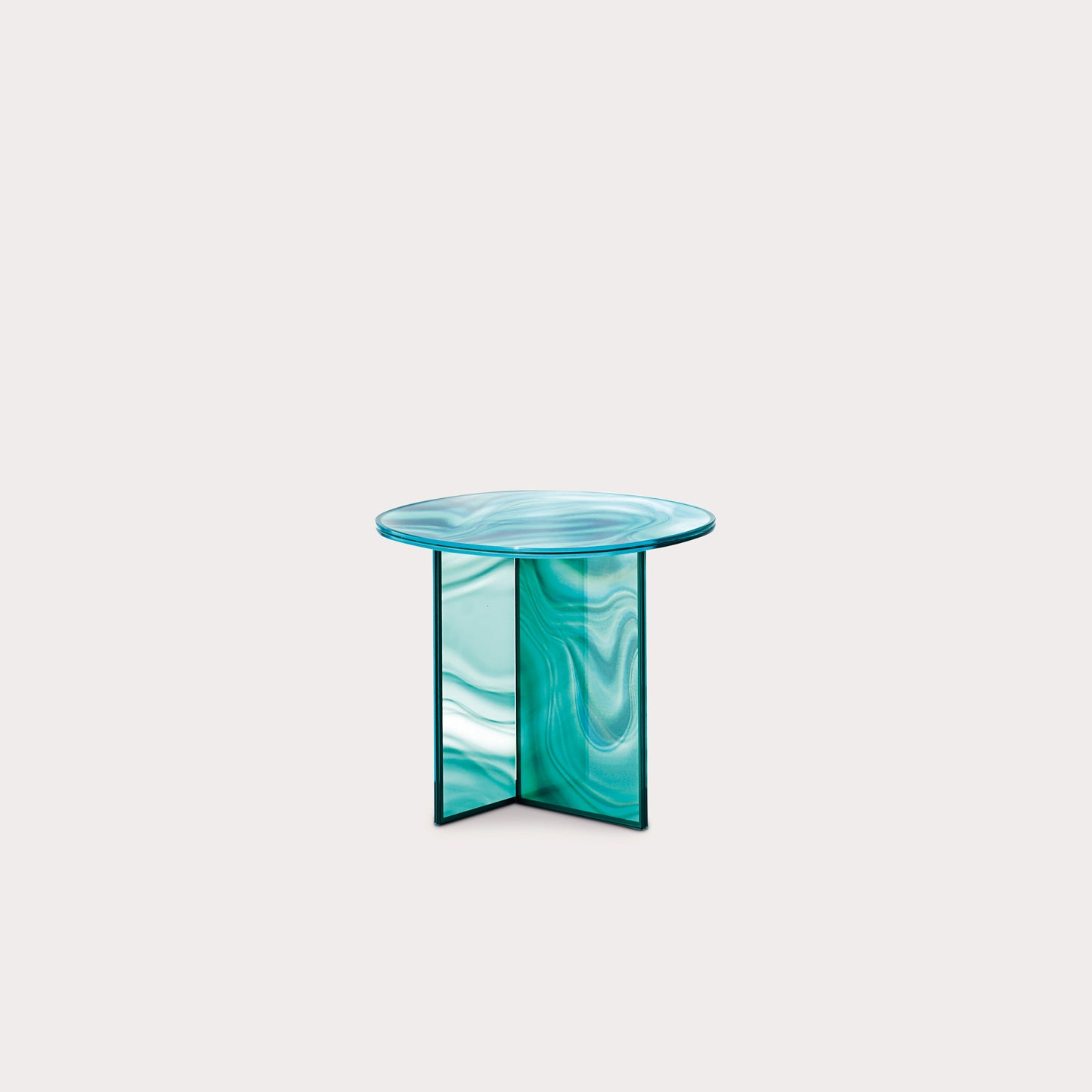 Liquefy Side Table Tables Patricia Urquiola Designer Furniture Sku: 288-230-10259
