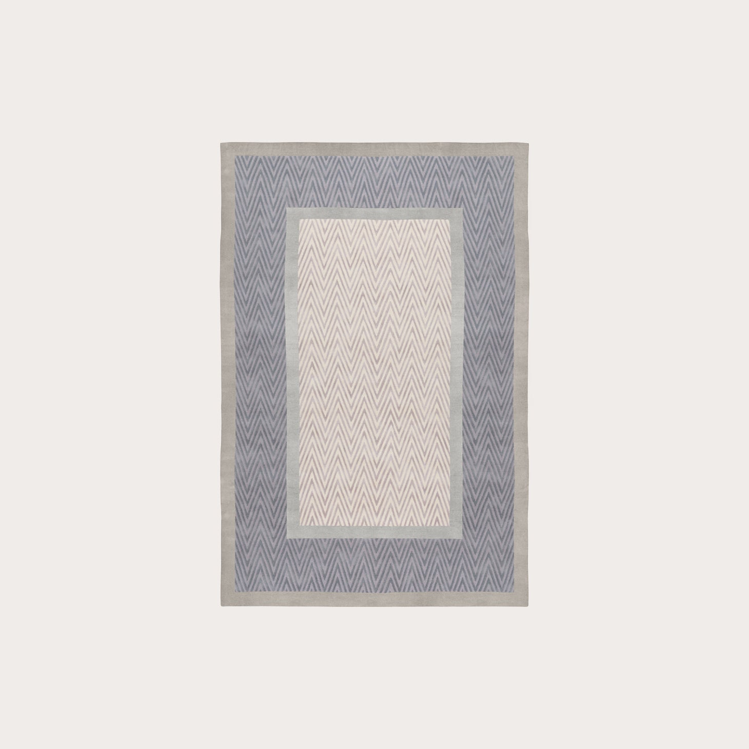 Herringbone Neutral Floor Coverings Jonathan Saunders Designer Furniture Sku: 391-150-11226