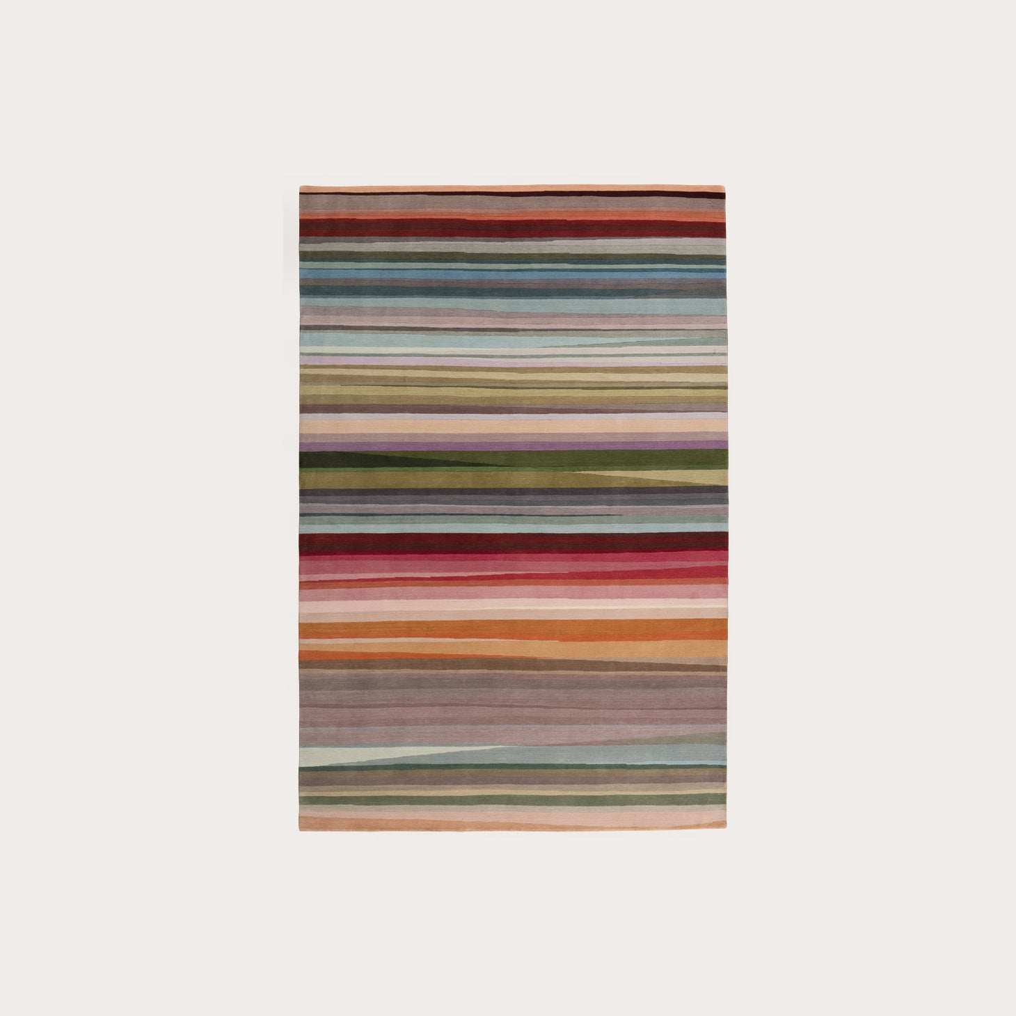 Festival Floor Coverings Paul Smith Designer Furniture Sku: 391-150-11247