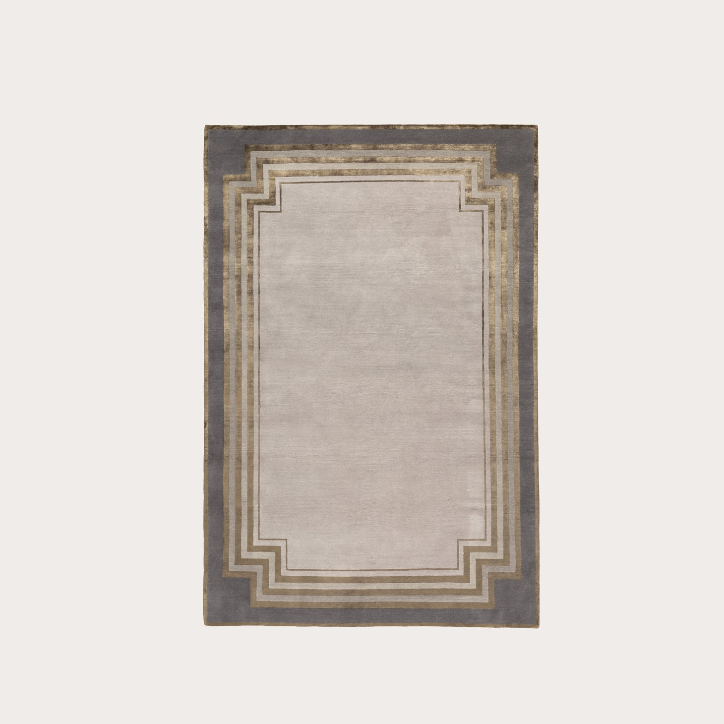 Deco Border Floor Coverings Tim Gosling Designer Furniture Sku: 391-150-11262