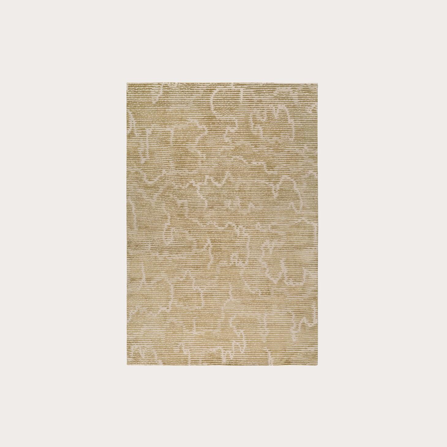 Staccato Floor Coverings Kelly Wearstler Designer Furniture Sku: 391-150-11268