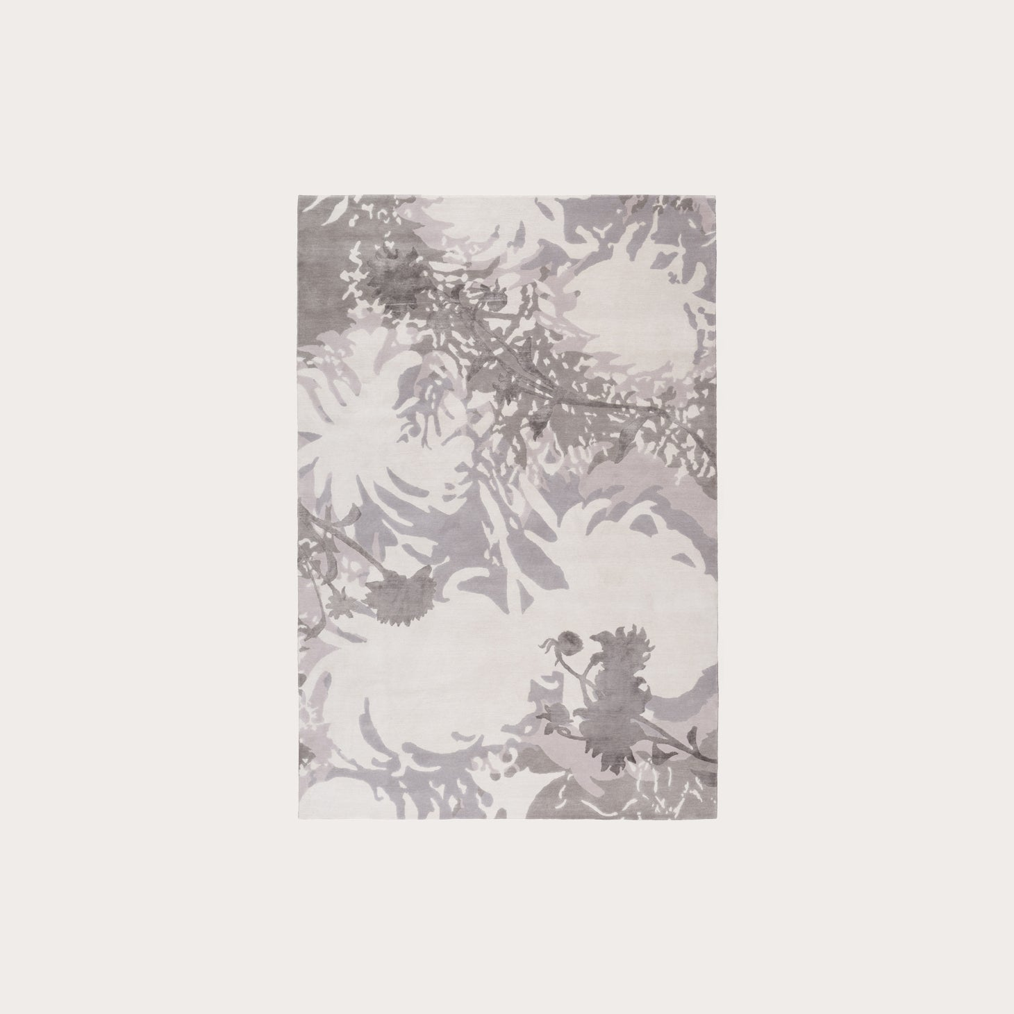 Dahlia Floor Coverings Alexandra Champalimaud Designer Furniture Sku: 391-150-11274