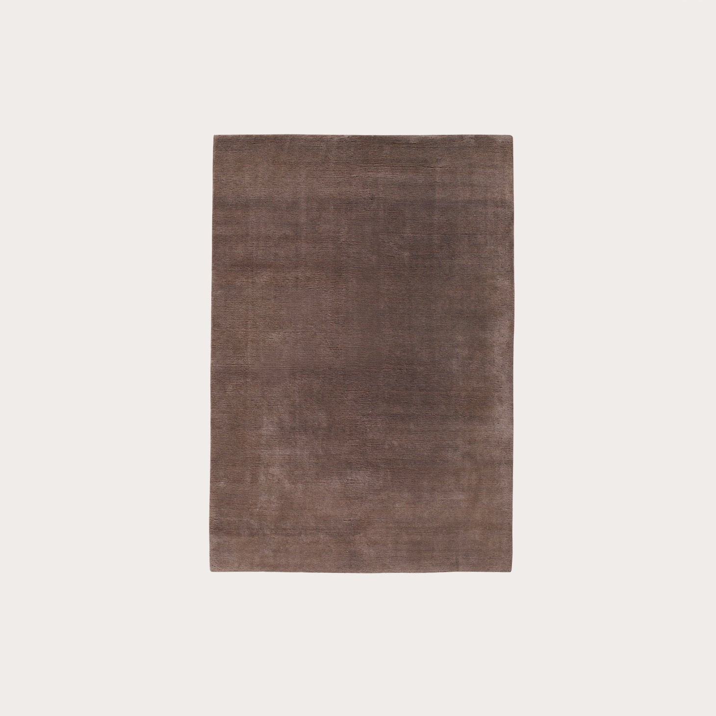 Mohair Sable Floor Coverings The Rug Company Designer Furniture Sku: 391-150-11278
