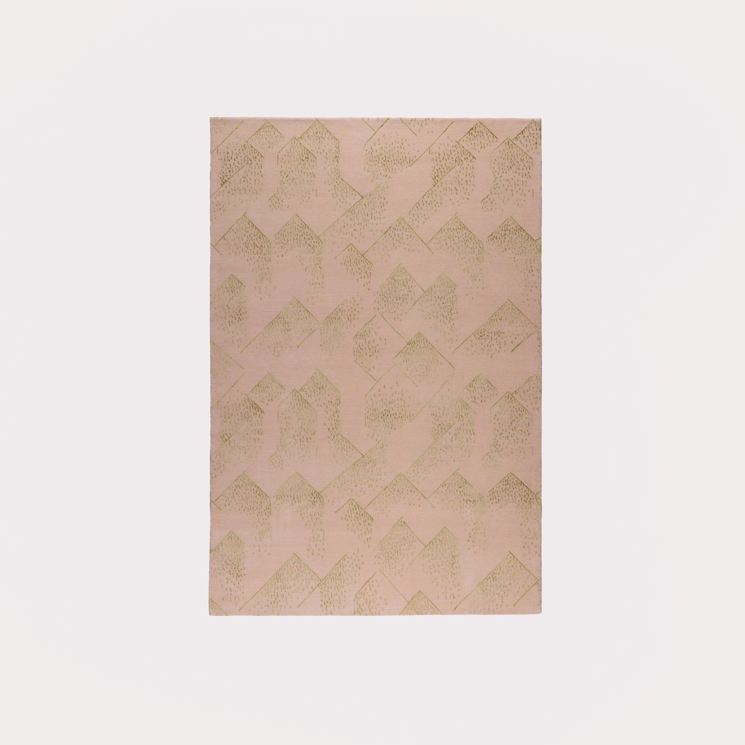 Brink Dusk Floor Coverings Kelly Wearstler Designer Furniture Sku: 391-150-11398
