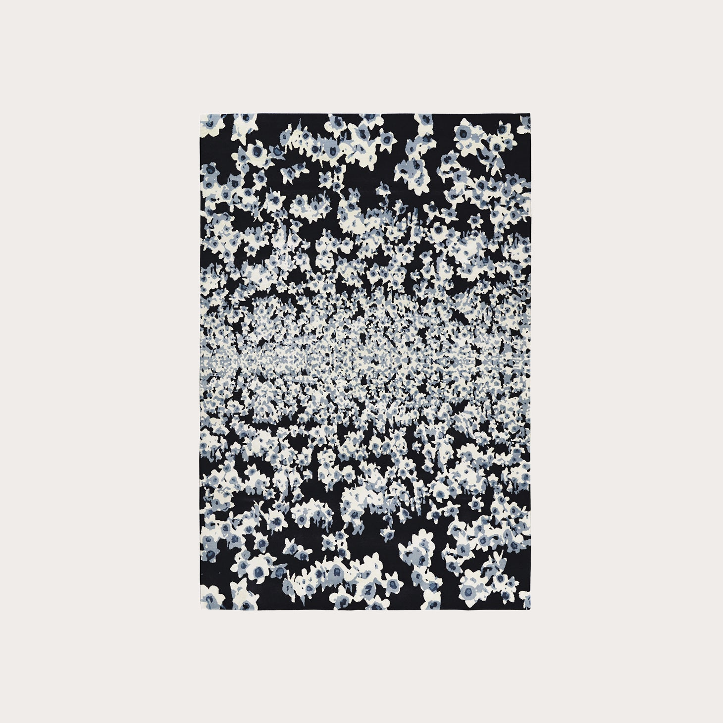 Valley Rugs Mary Katrantzou Designer Furniture Sku: 391-150-11449