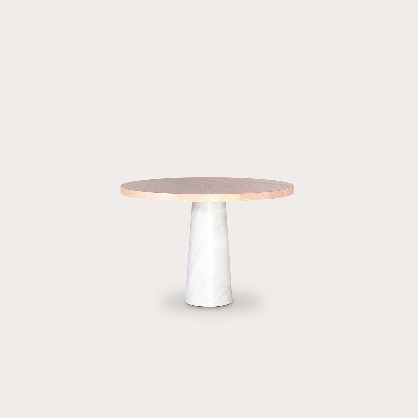 Stone Tables Marlieke Van Rossum Designer Furniture Sku: 416-230-10059