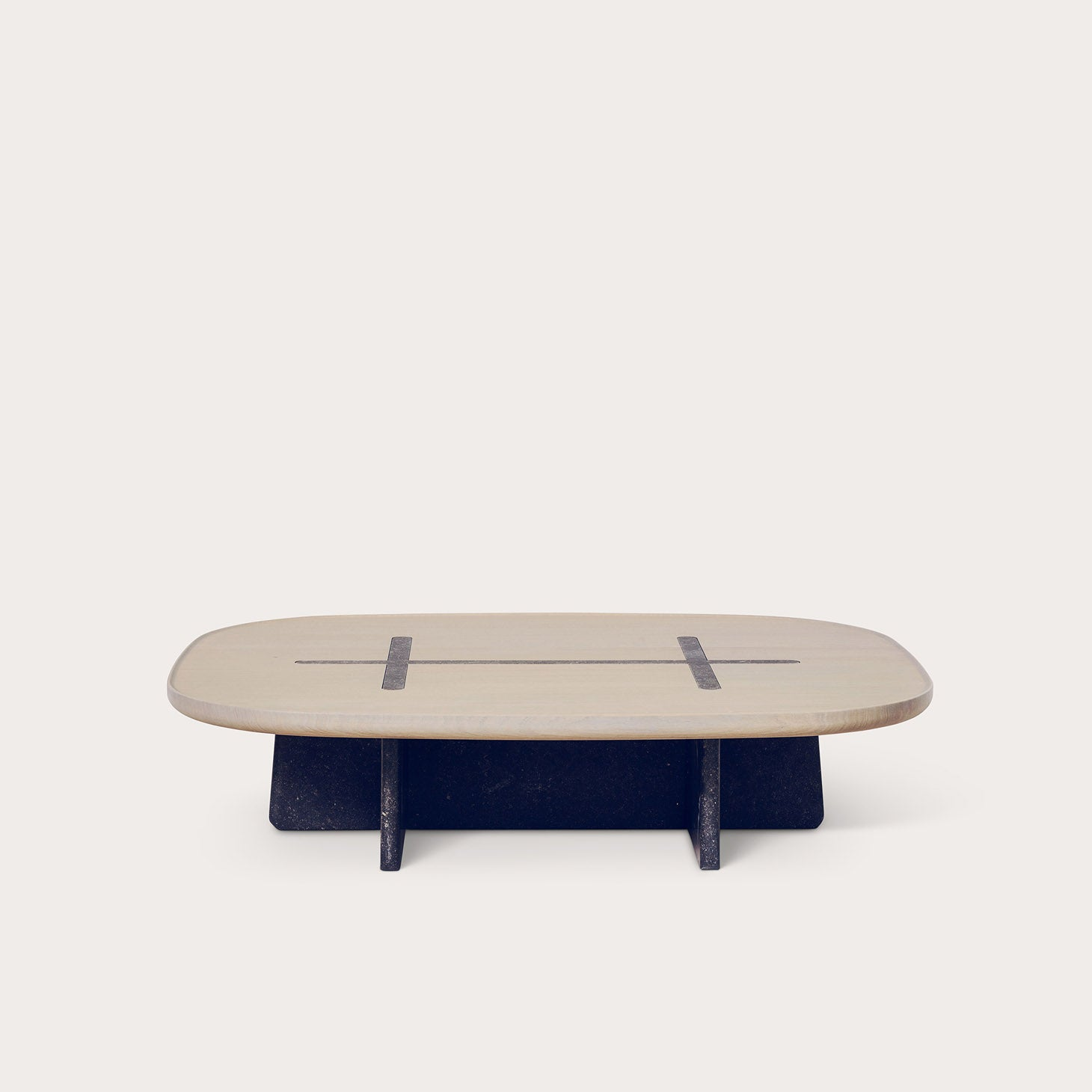 Bleecker Street Tables Sebastian Herkner Designer Furniture Sku: 416-230-10073