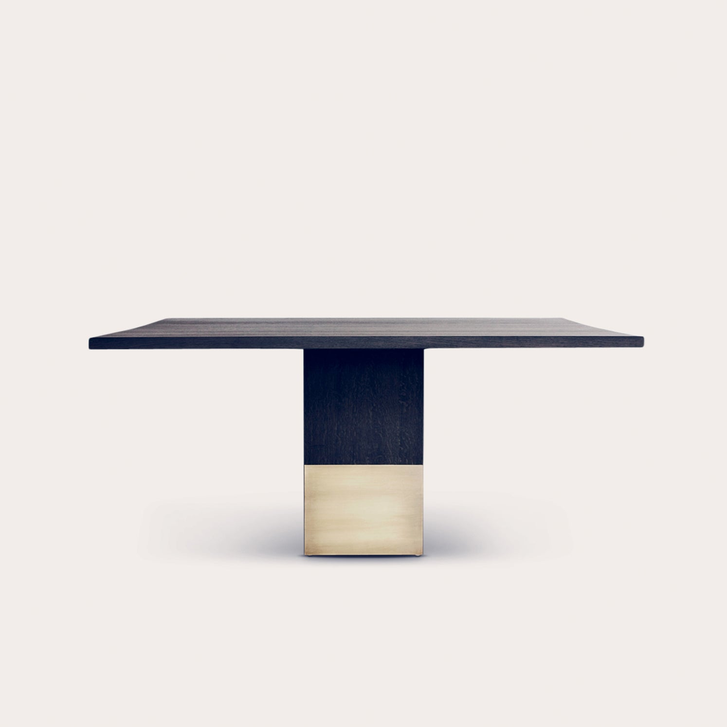 Nota Bene Square Tables Marlieke Van Rossum Designer Furniture Sku: 416-230-10177