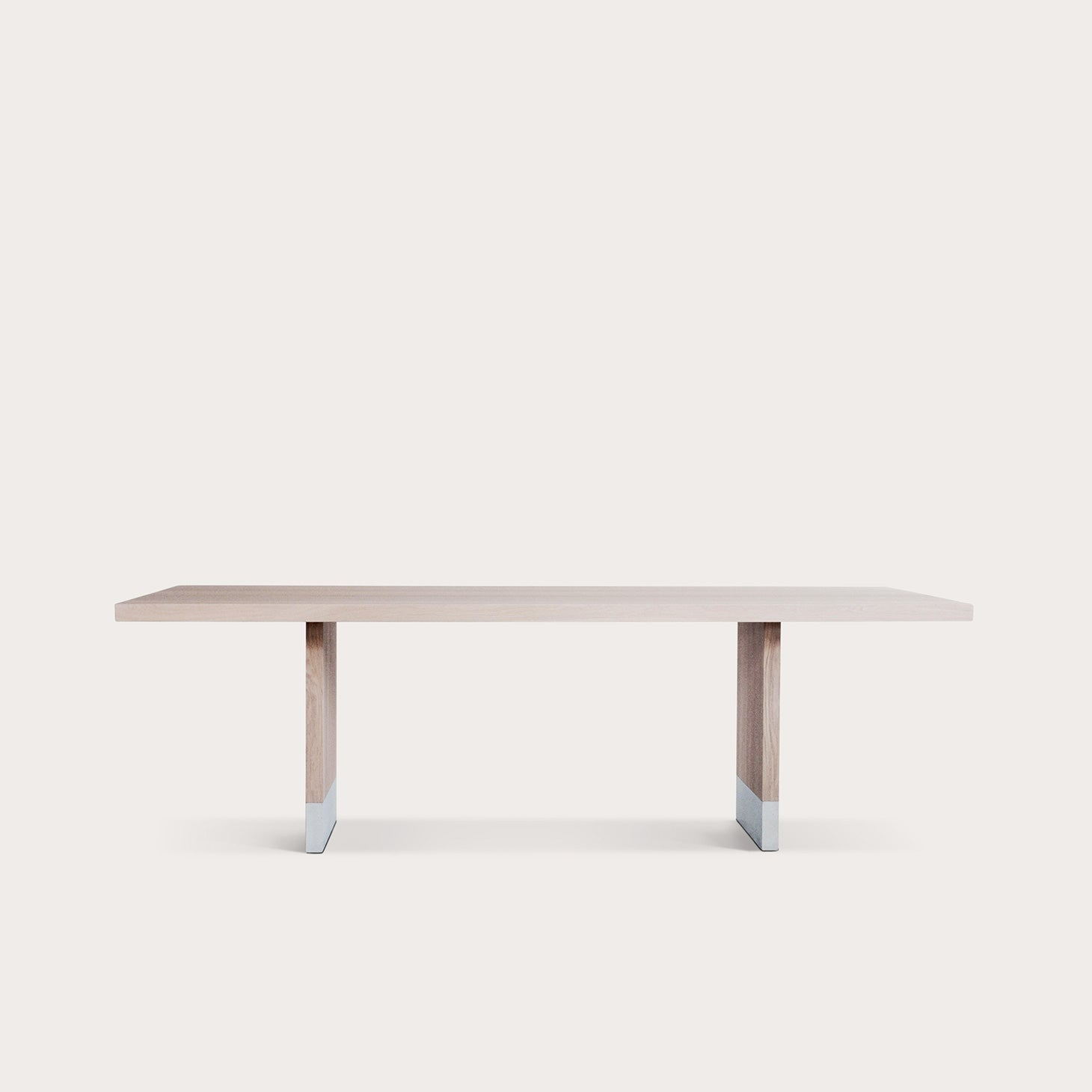 Common Dining Table Tables Marlieke Van Rossum Designer Furniture Sku: 416-230-10194
