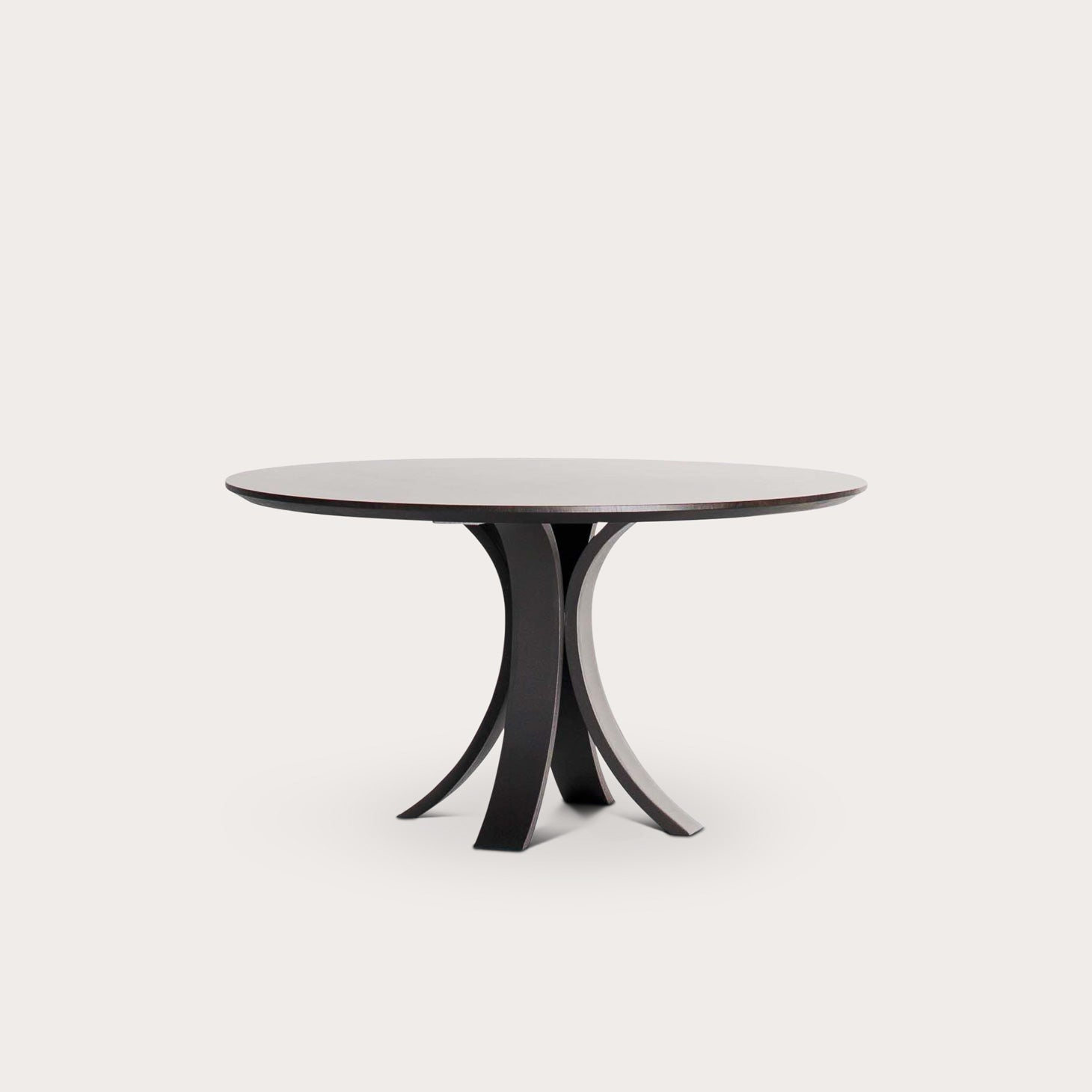 Kops Slim Tables Marlieke Van Rossum Designer Furniture Sku: 416-230-10200