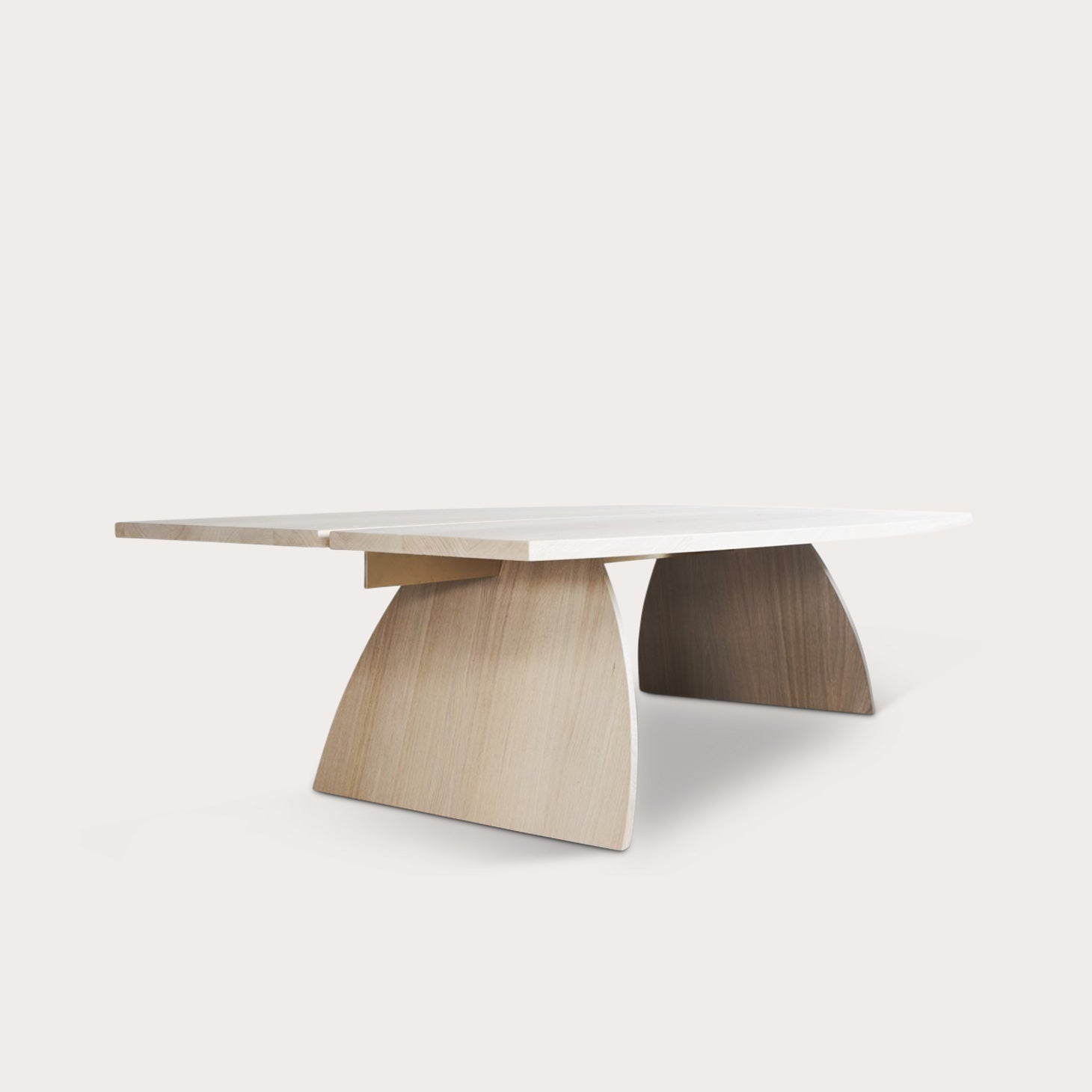 T-Elements T-Table Tables Andrea Tognon Designer Furniture Sku: 416-230-10257