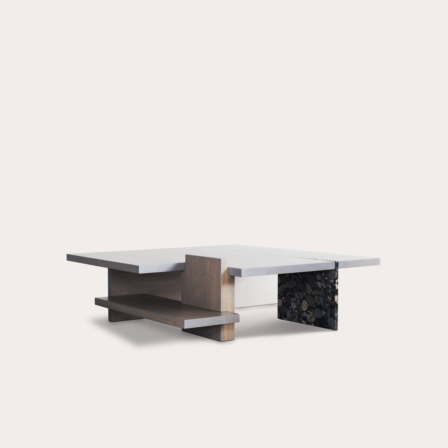 Stijl Tables Erjan Borren Designer Furniture Sku: 416-230-10268