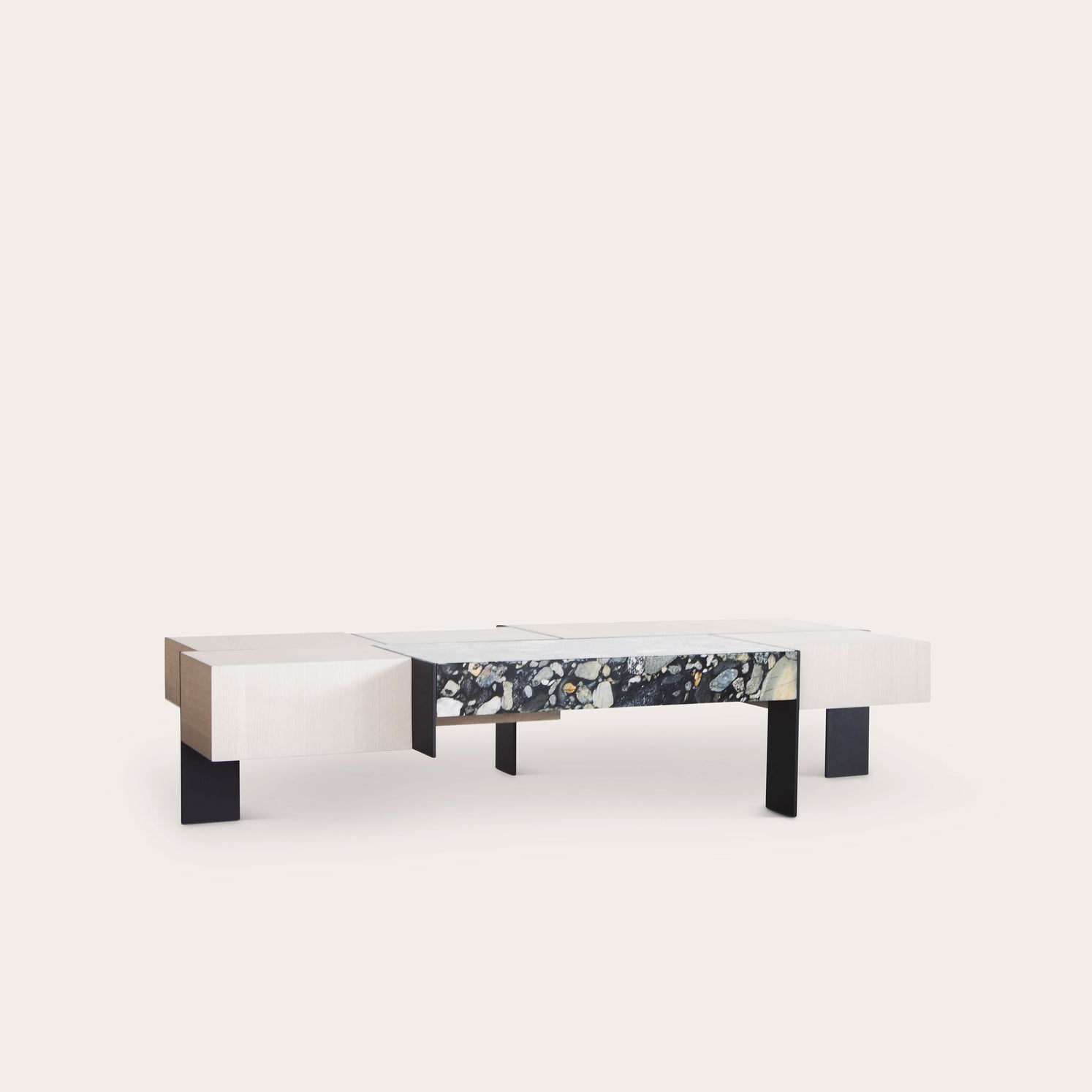 Kitale Coffee Table coffee tables Xavier Dohr Designer Furniture Sku: 416-230-10308