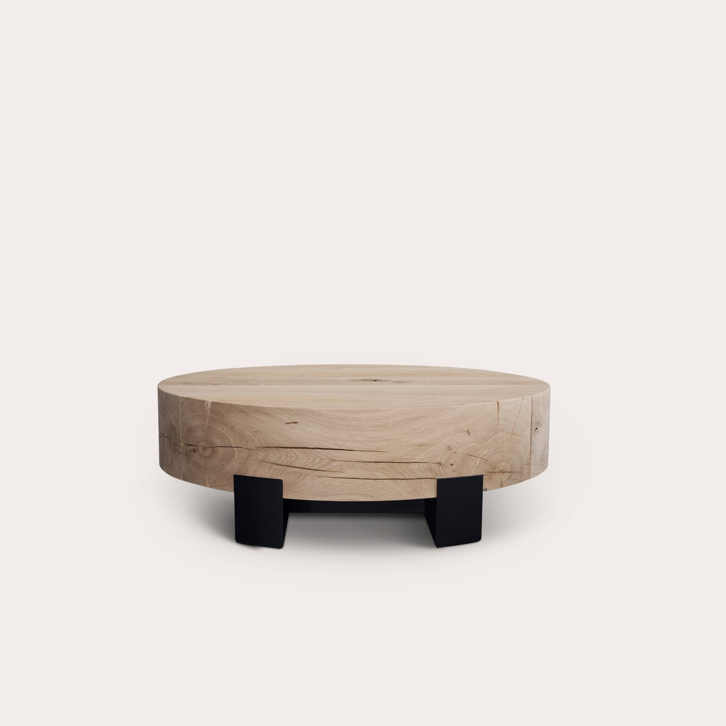 Beam Round Tables Marlieke Van Rossum Designer Furniture Sku: 416-230-10329