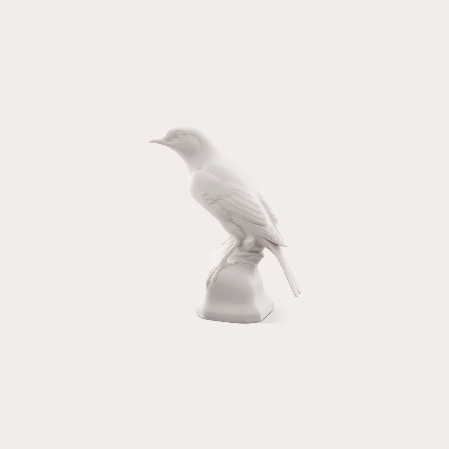Birds-Garden Redstart Accessories Nymphenburg Designer Furniture Sku: 542-100-10001