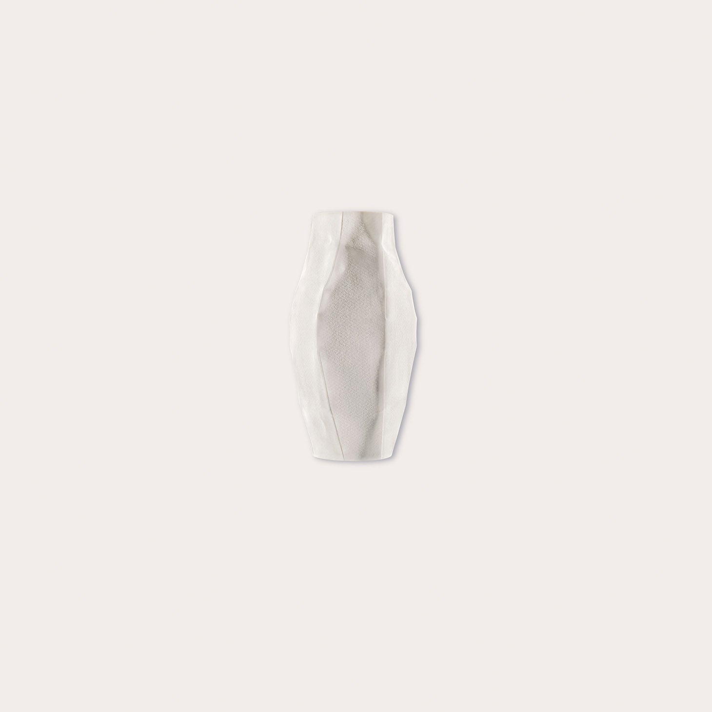Lightscape Vase S Accessories Nymphenburg Designer Furniture Sku: 542-100-10023