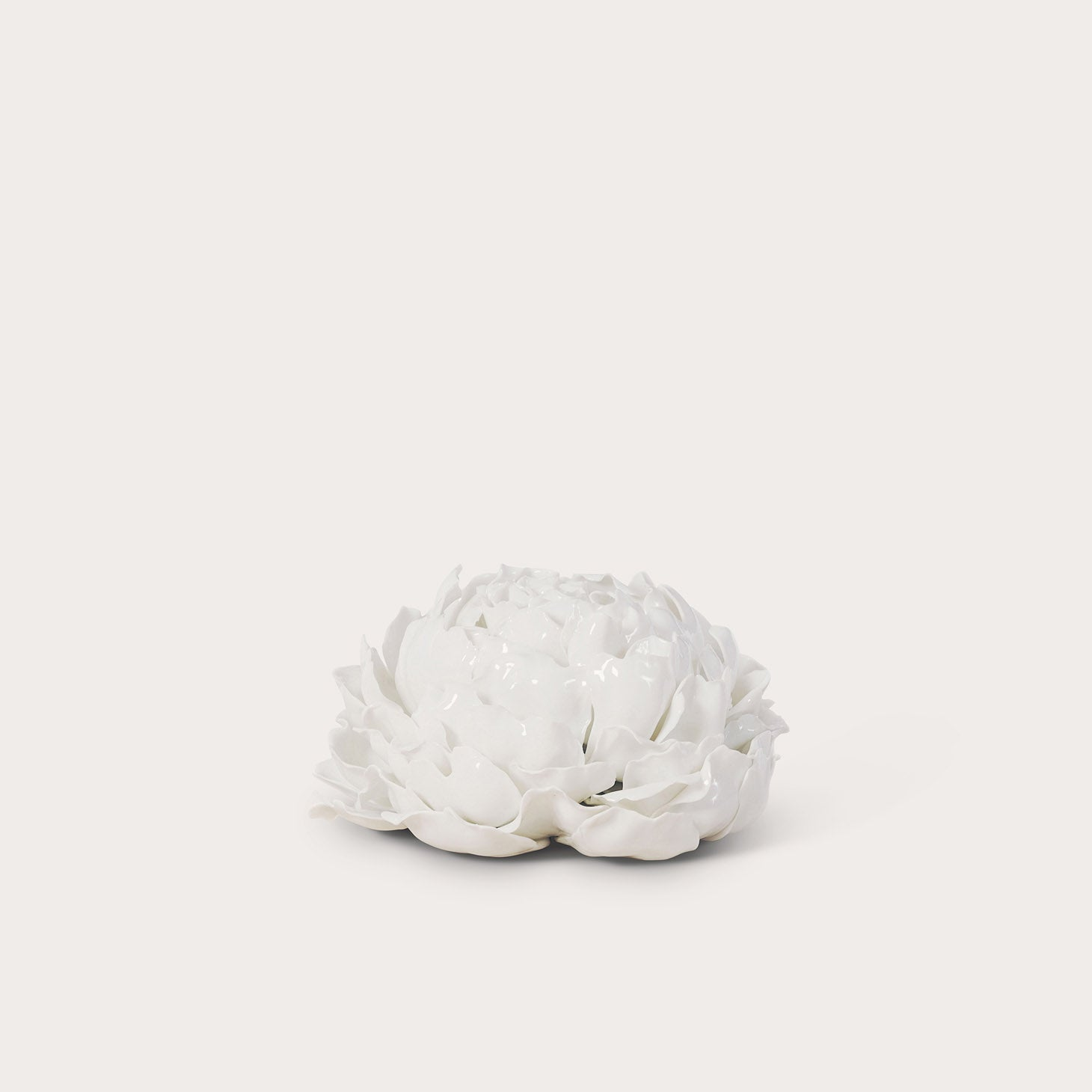 Peony Accessories Nymphenburg Designer Furniture Sku: 542-100-10166