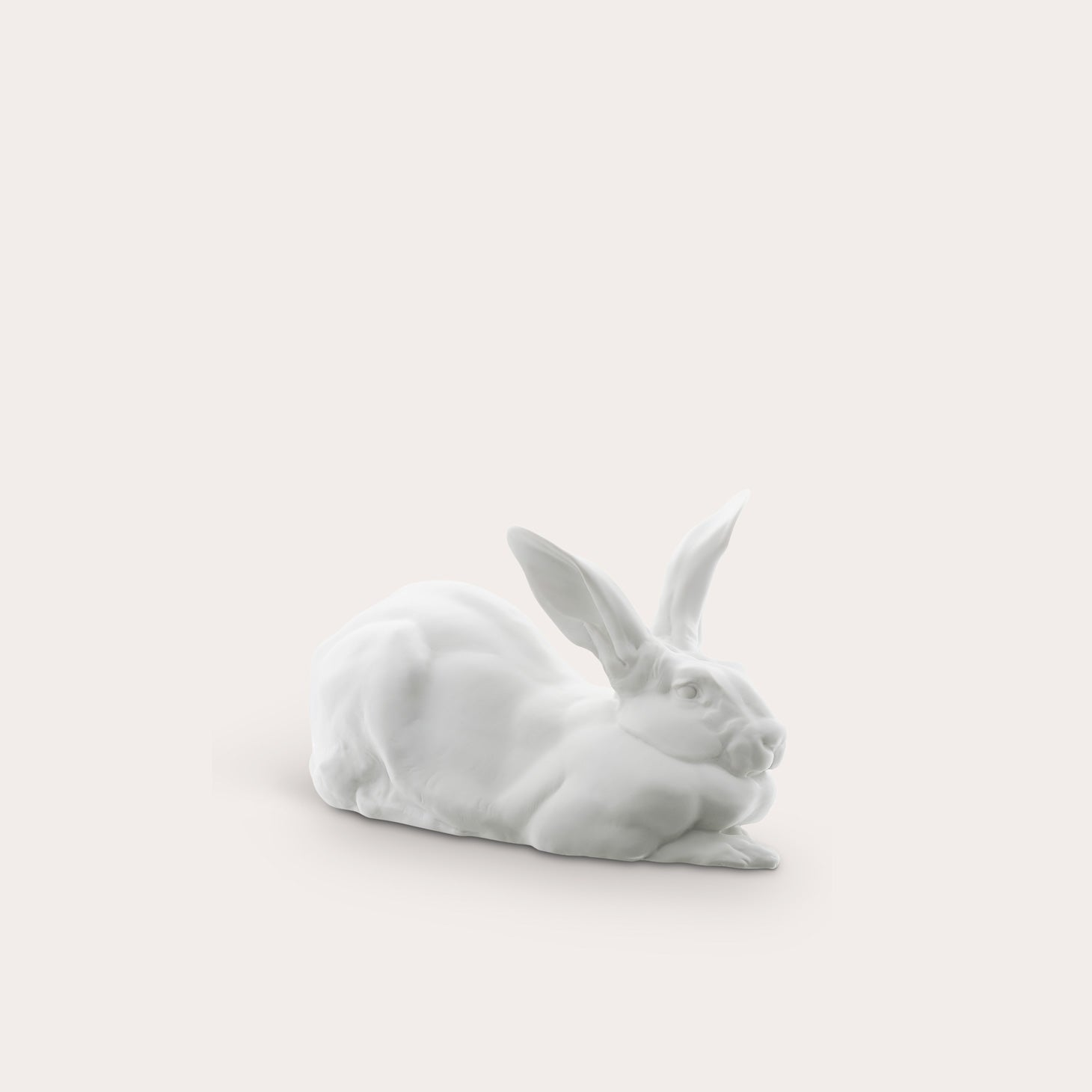 Hare Accessories Theodor Karner Designer Furniture Sku: 542-100-10176