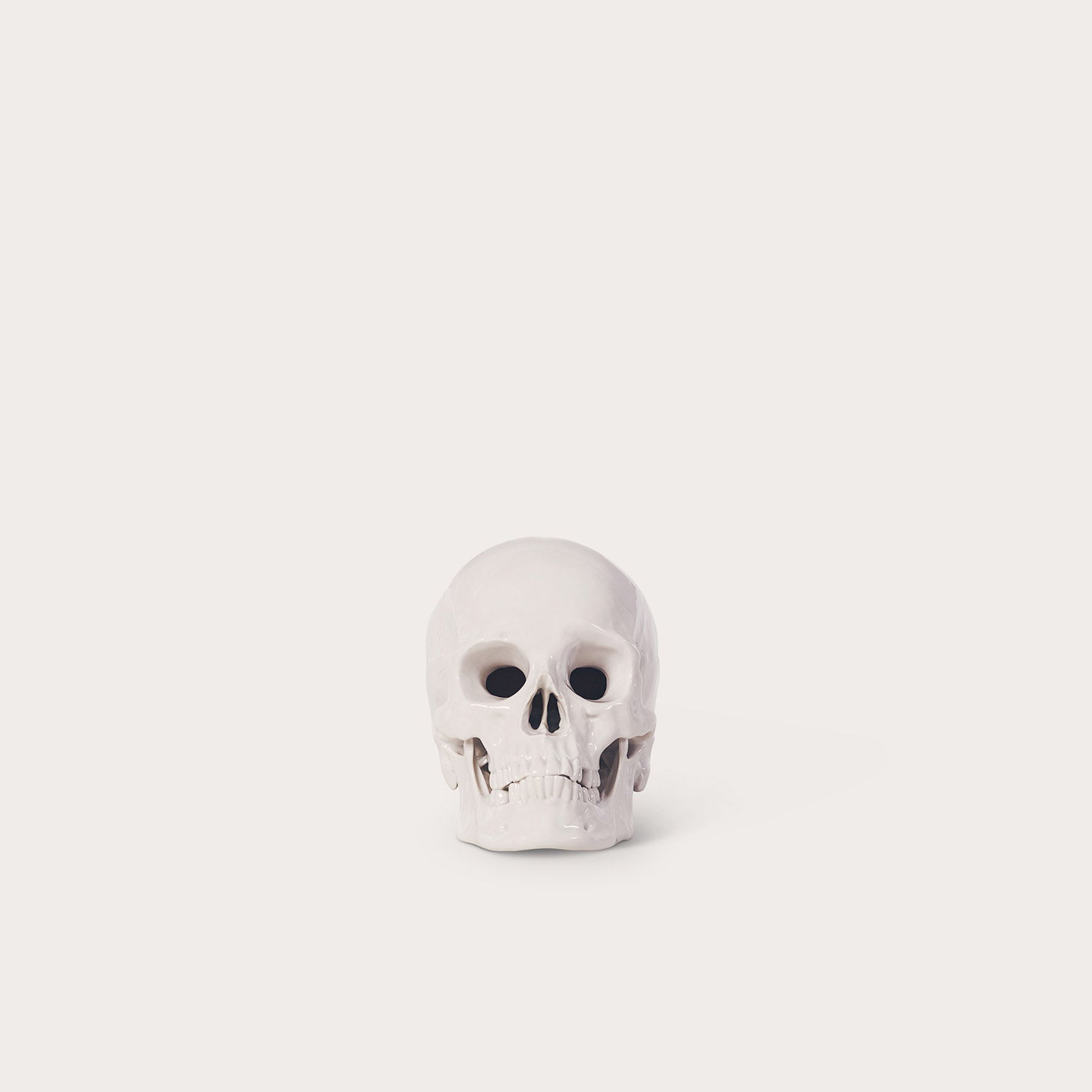 Memento Mori Accessories Nymphenburg Designer Furniture Sku: 542-100-10225