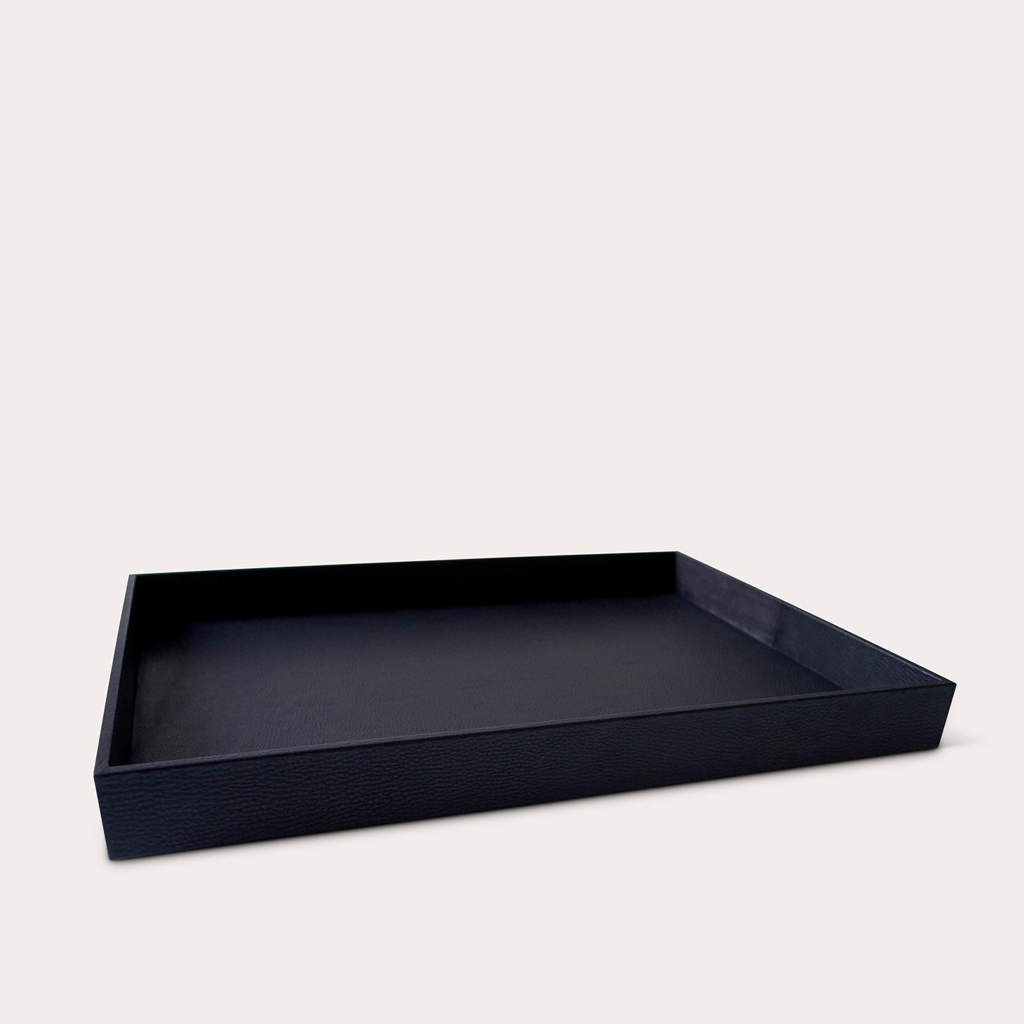 Poster Tray Accessories Michael Verheyden Designer Furniture Sku: 554-100-10140