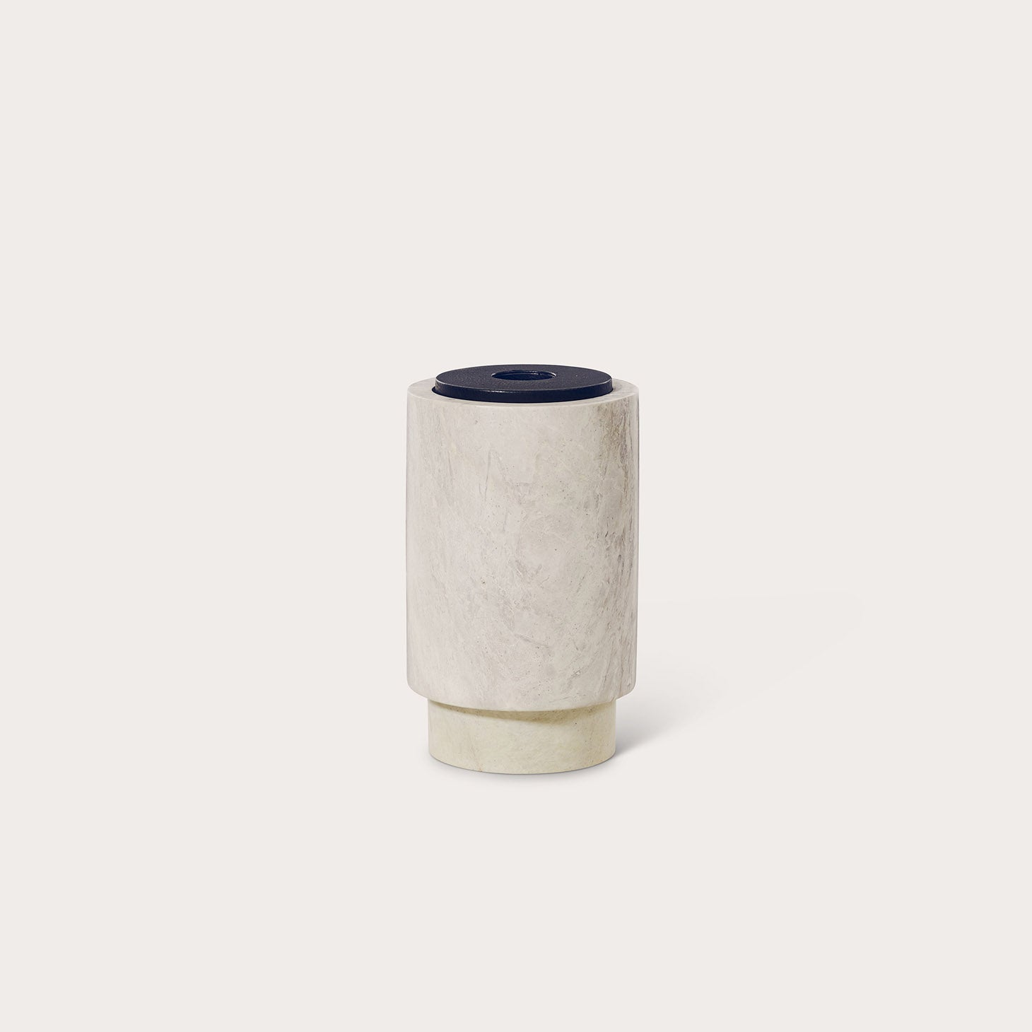 Marble Vase Accessories Michael Verheyden Designer Furniture Sku: 554-100-10206