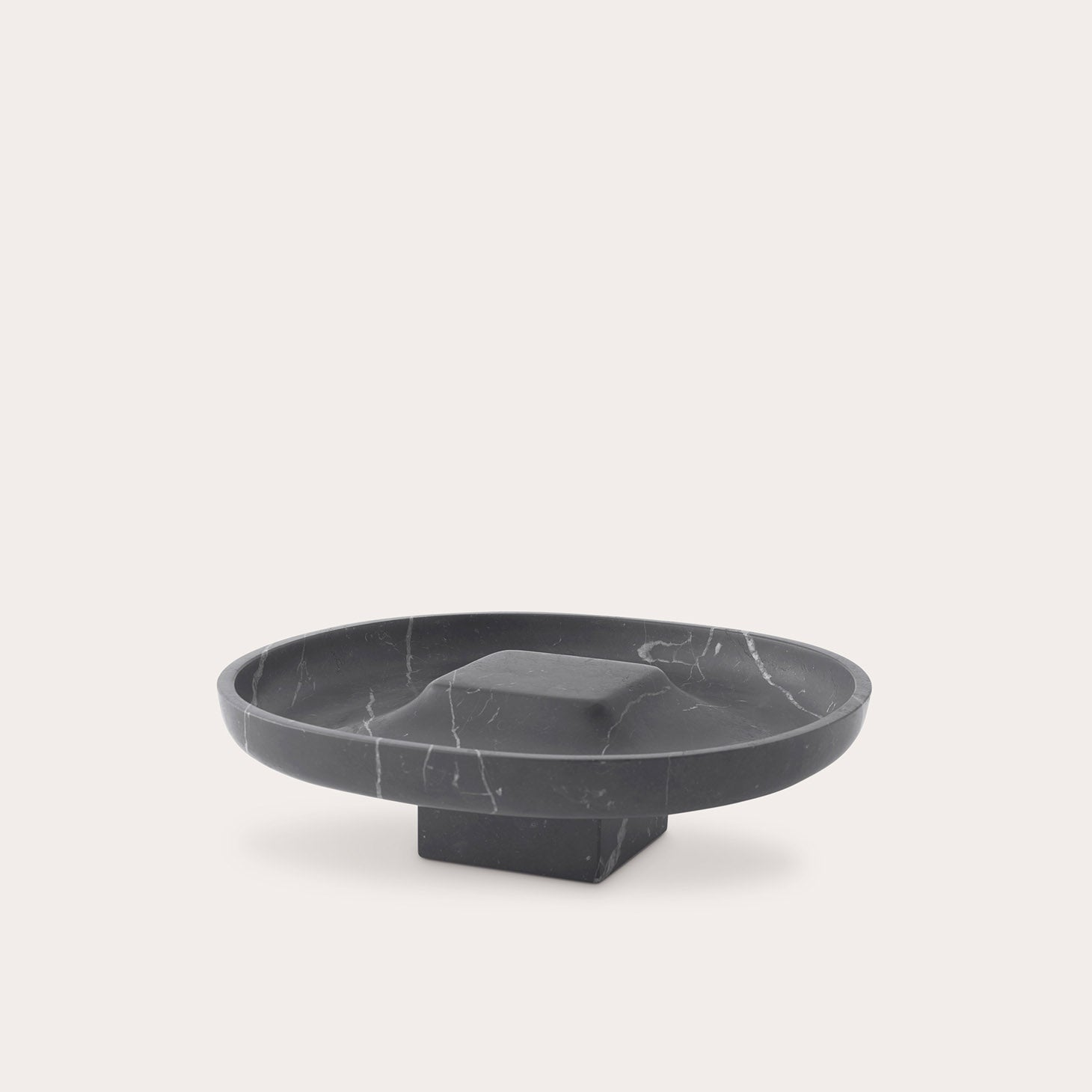 Under Bowl L Accessories Nendo Designer Furniture Sku: 625-100-10012
