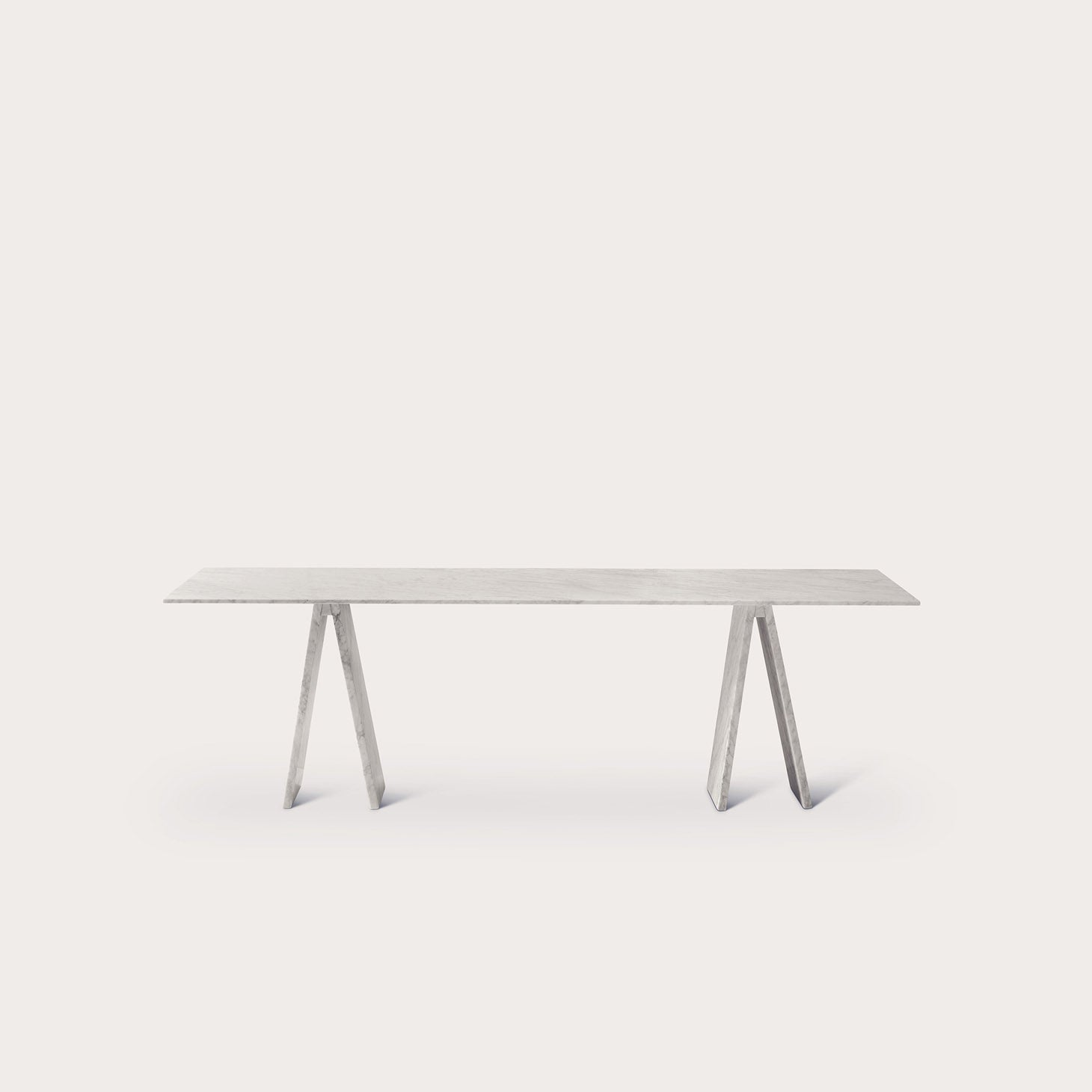 Topkapi Tables Konstantin Grcic Designer Furniture Sku: 625-230-10006