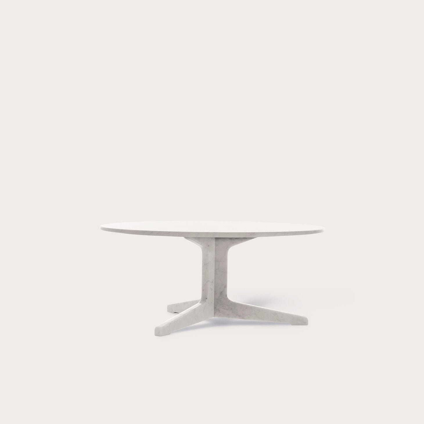 Jeeves 80 Tables Nendo Designer Furniture Sku: 625-230-10013