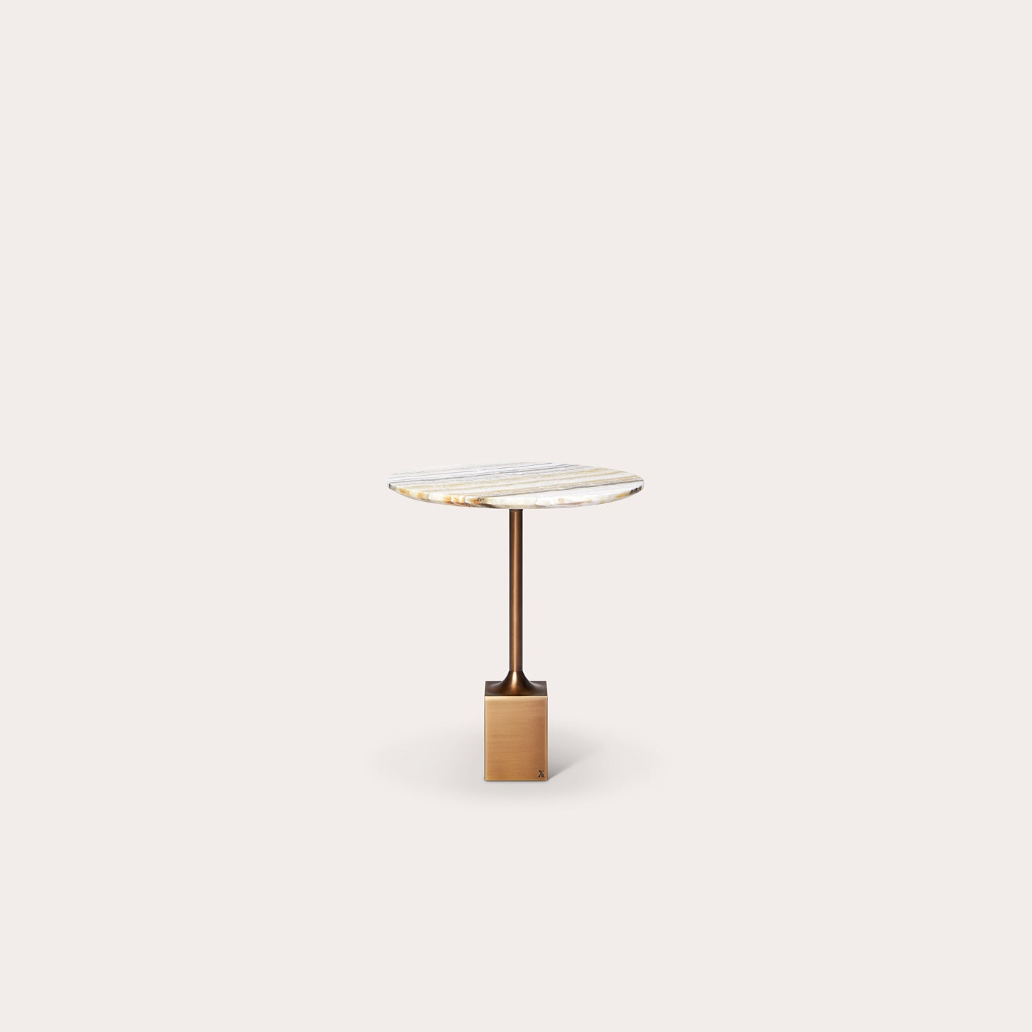 Madison Avenue Tables Yabu Pushelberg Designer Furniture Sku: 625-230-10053