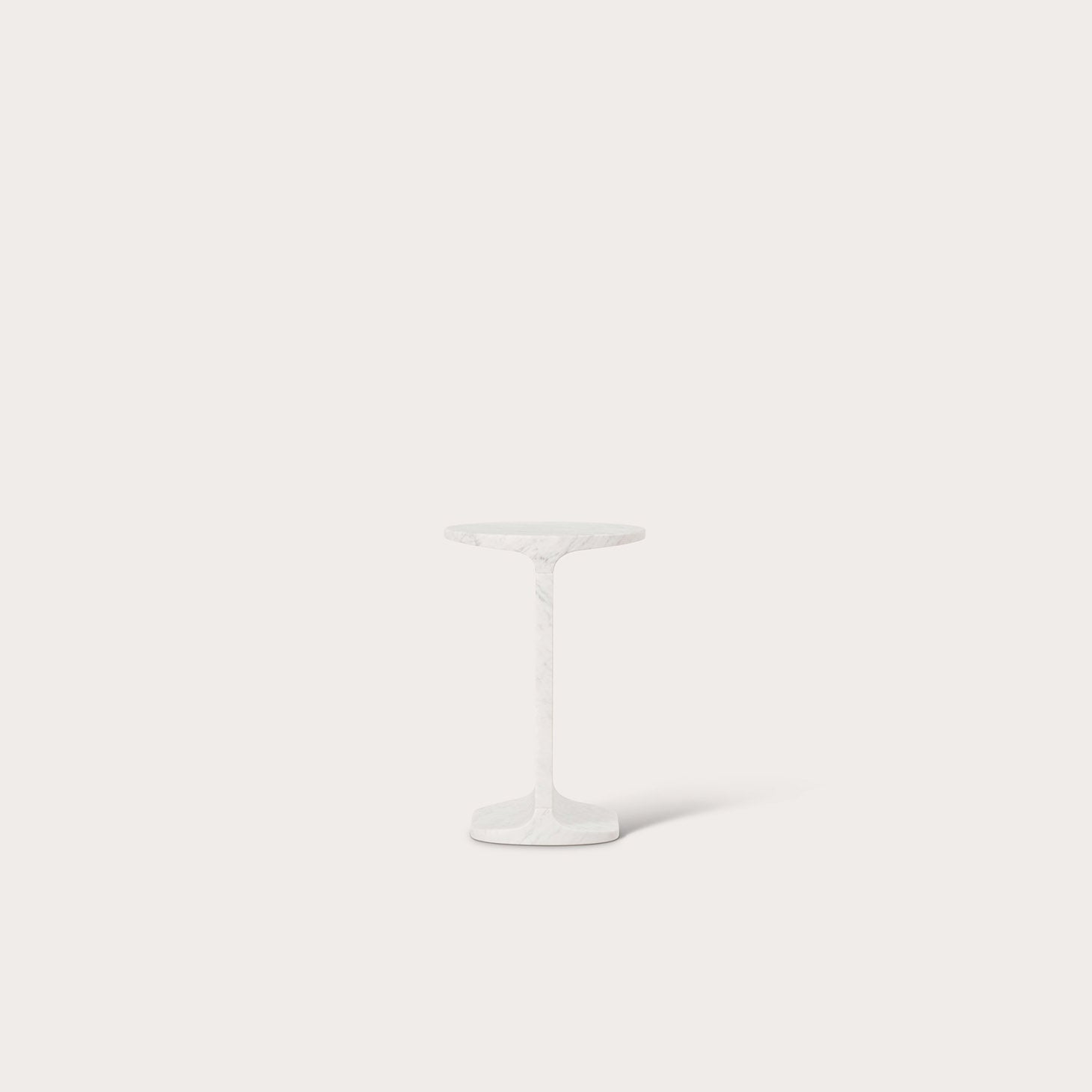 Ipe Tondo Tables James Irvine Designer Furniture Sku: 625-230-10066