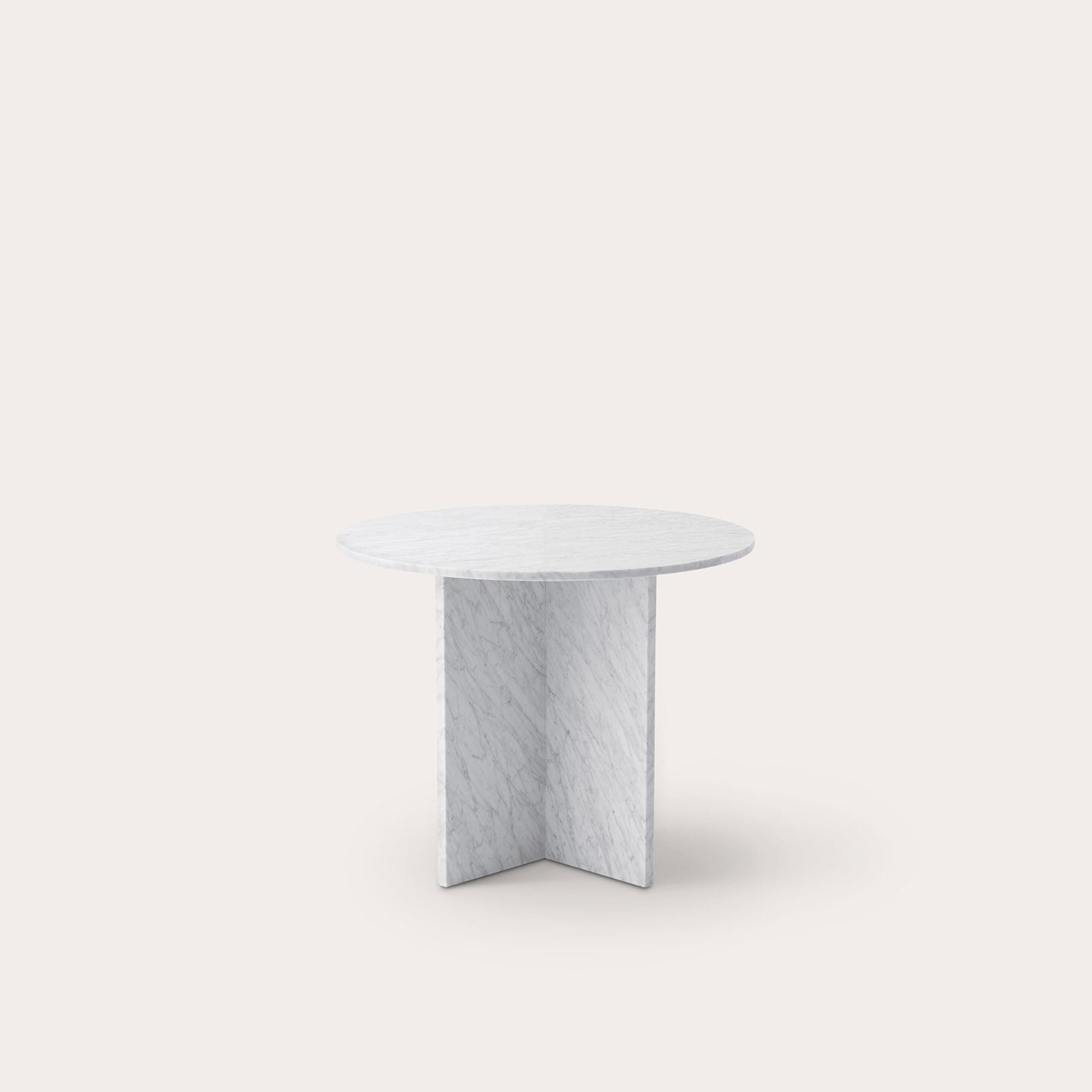 Split A Tables Nendo Designer Furniture Sku: 625-230-10058