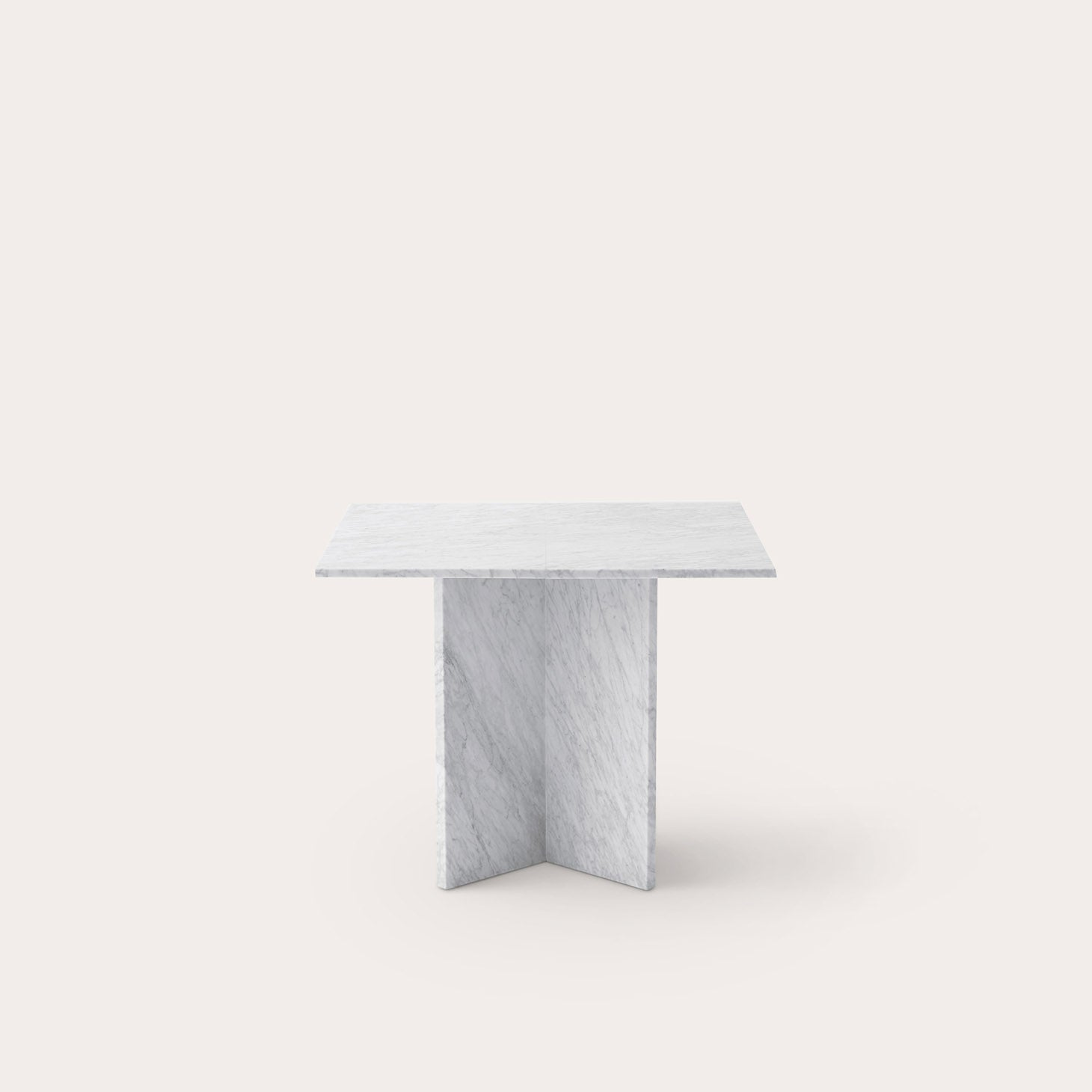 Split B Tables Nendo Designer Furniture Sku: 625-230-10059