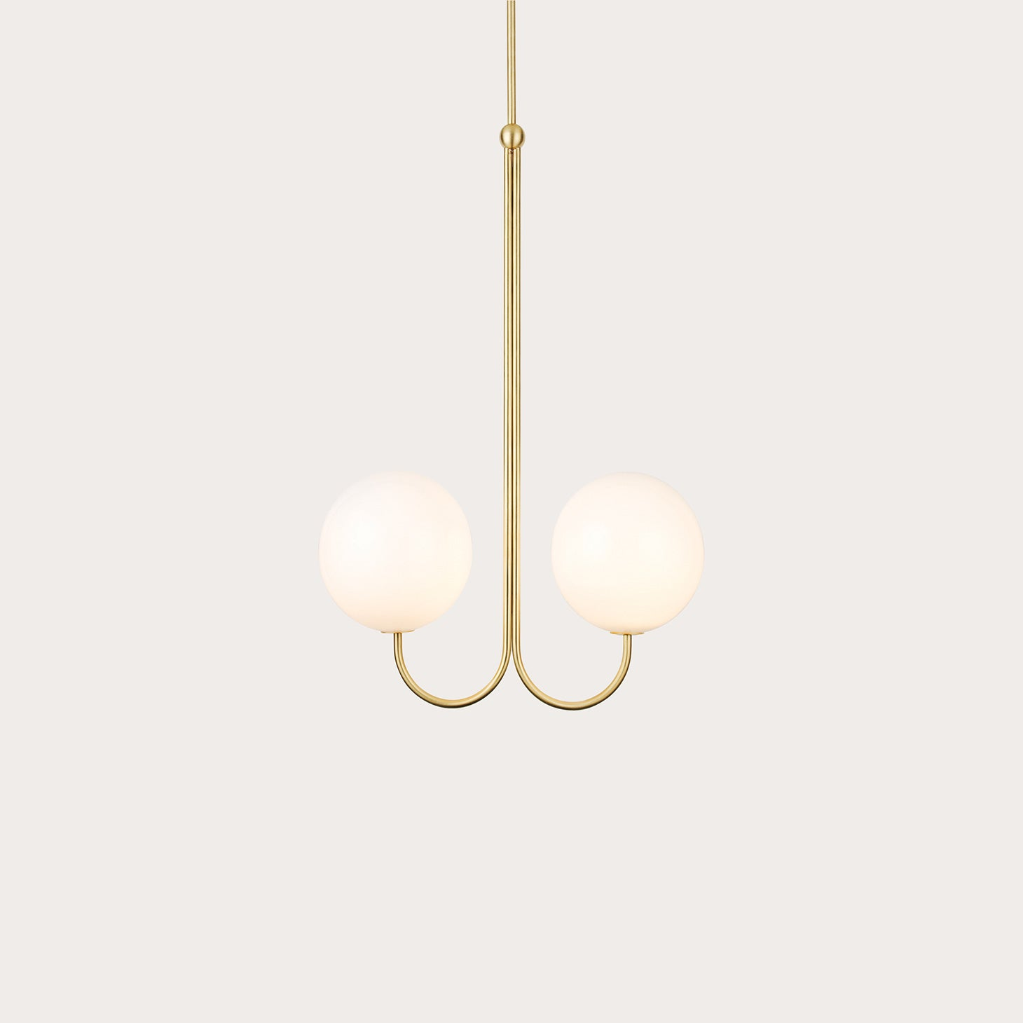 Double Angle Lighting Michael Anastassiades Designer Furniture Sku: 717-100-10067