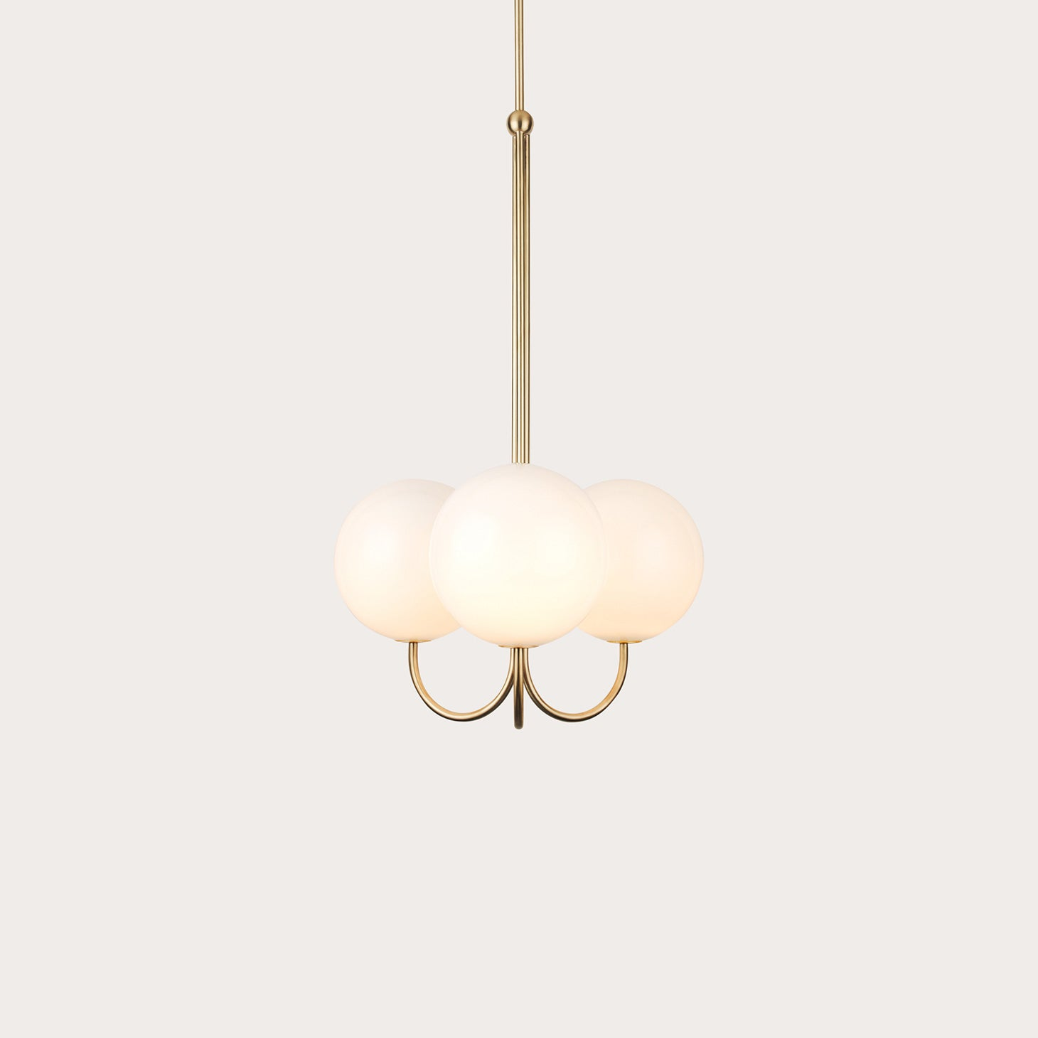 Triple Angle Lighting Michael Anastassiades Designer Furniture Sku: 717-100-10068