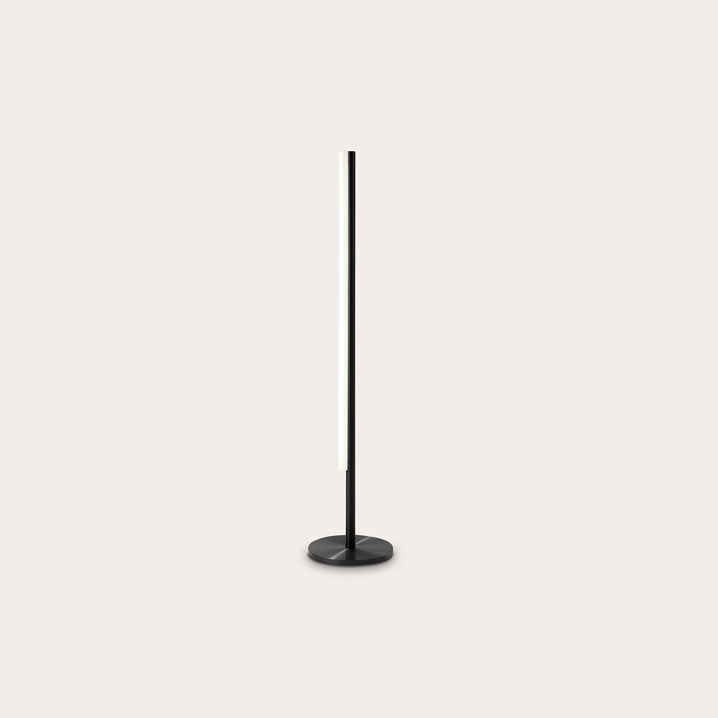 One Well Known Sequence 01 Lighting Michael Anastassiades Designer Furniture Sku: 717-100-10069