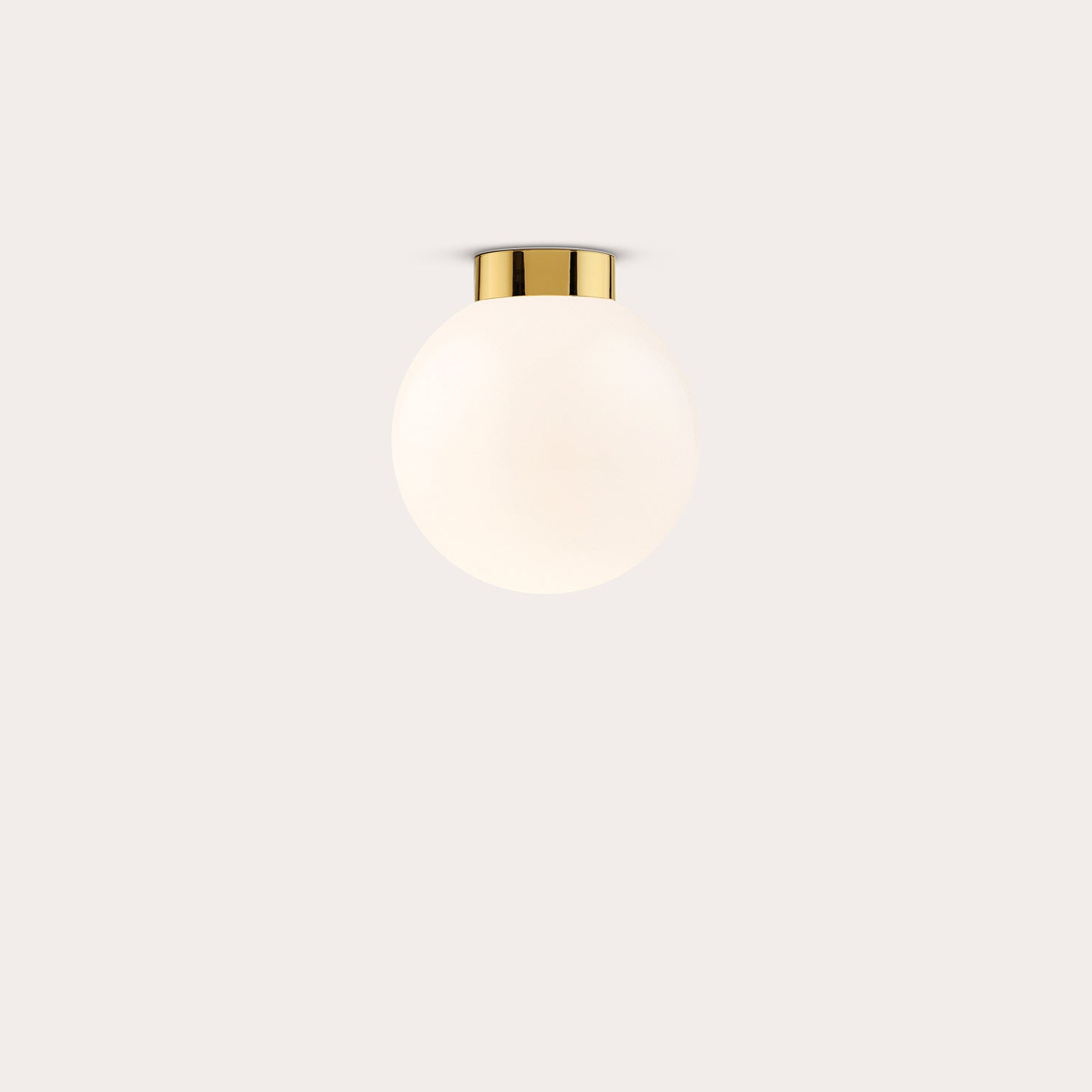 Sconce 250 Lighting Michael Anastassiades Designer Furniture Sku: 717-100-10070