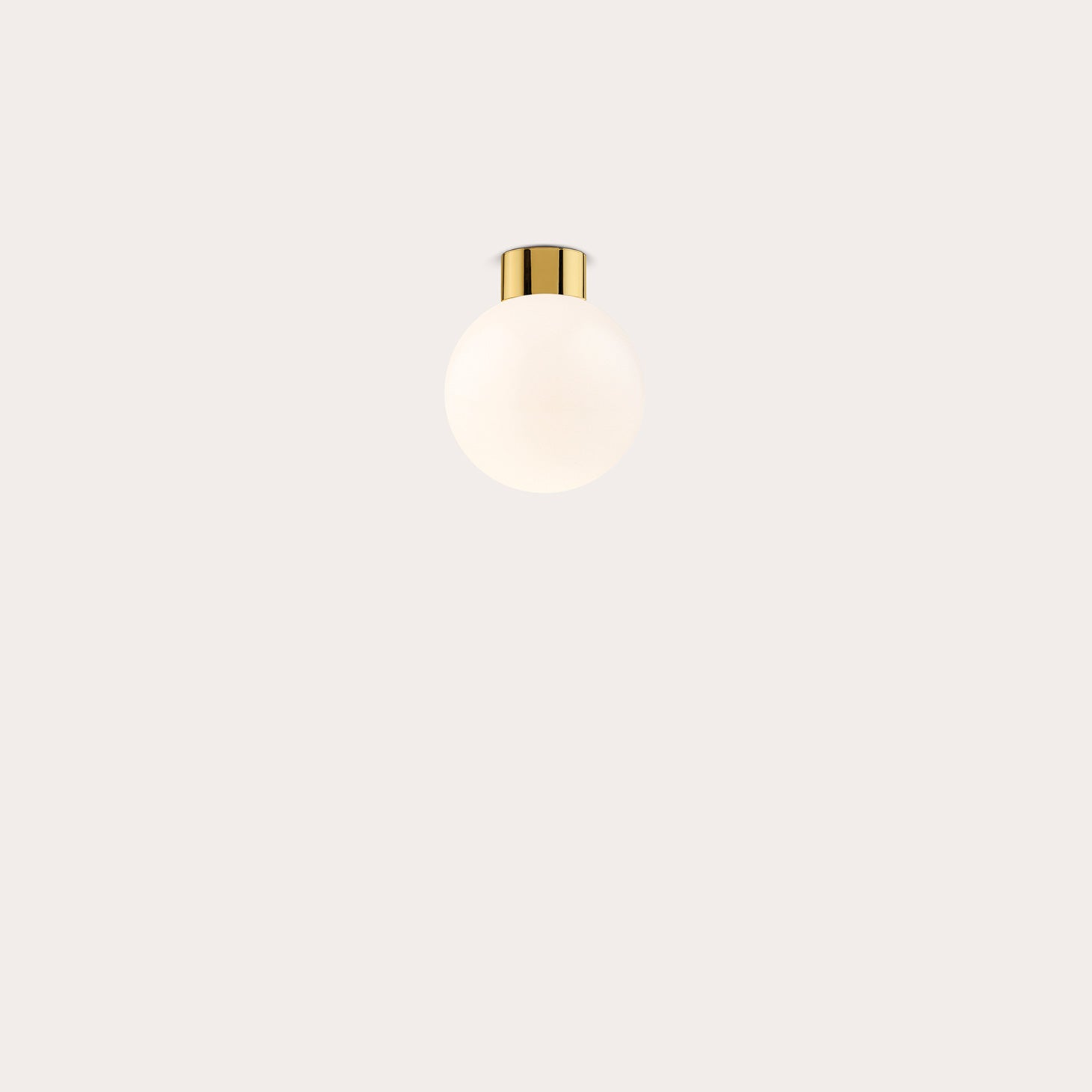 Sconce 150 Lighting Michael Anastassiades Designer Furniture Sku: 717-100-10071