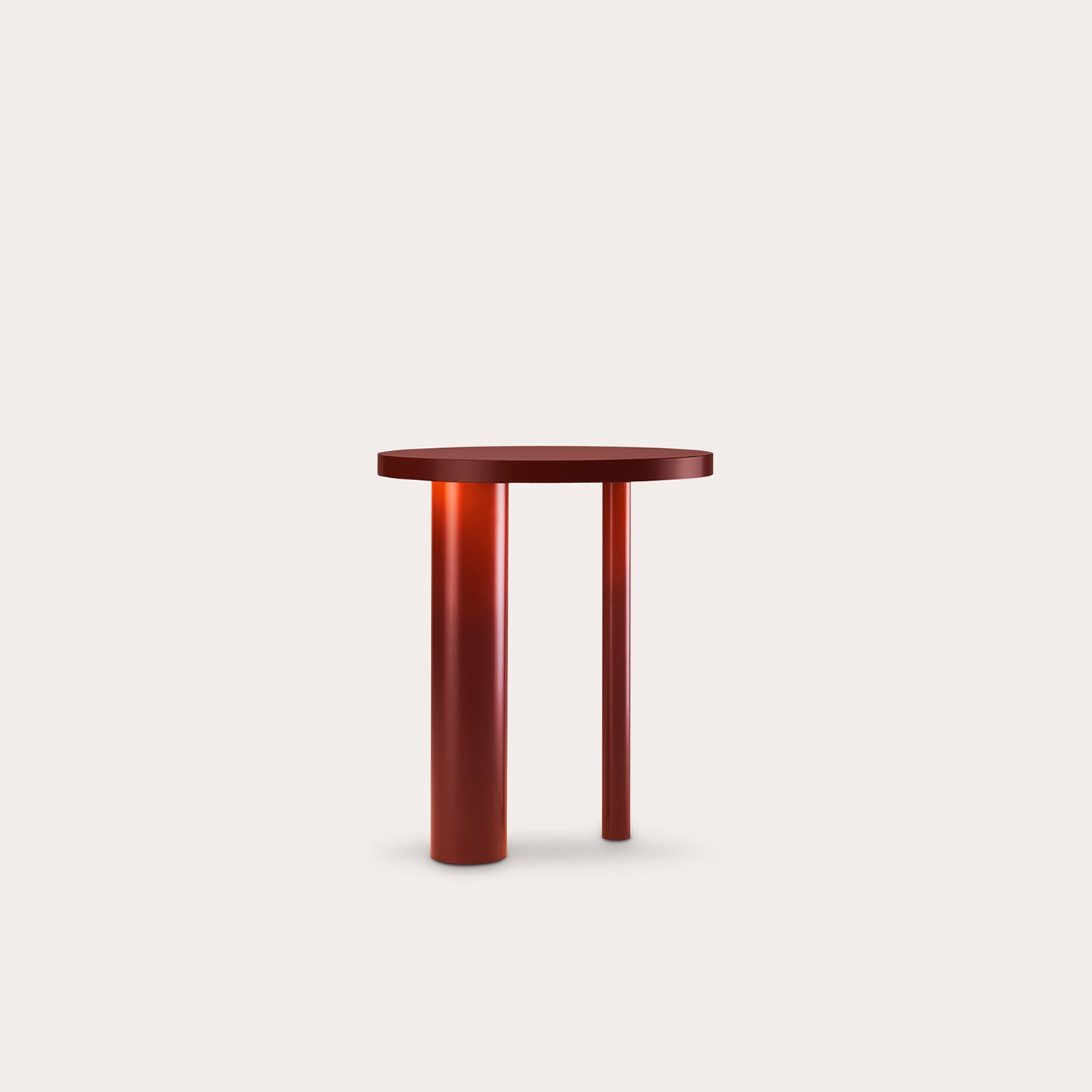 Table Composition Lighting Michael Anastassiades Designer Furniture Sku: 717-100-10073
